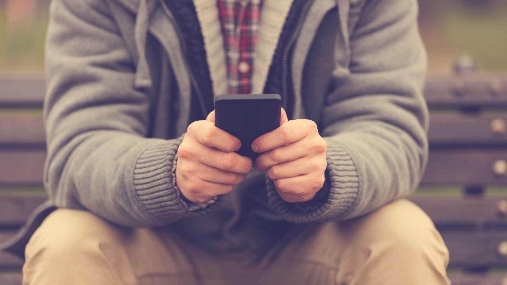 RCS, as novas mensagens que podem vir a ameaçar o WhatsApp