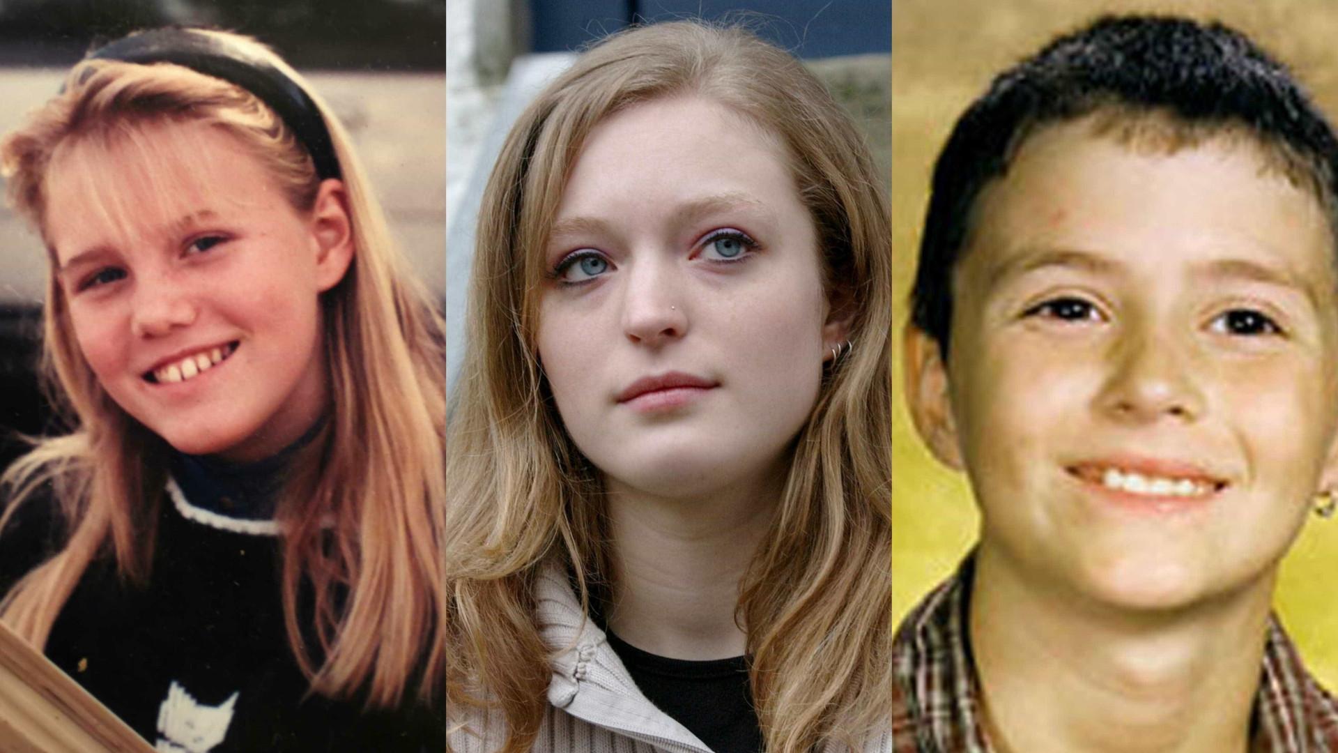 Os raptos mais famosos da História: Onde (e como) estão agora as vítimas?