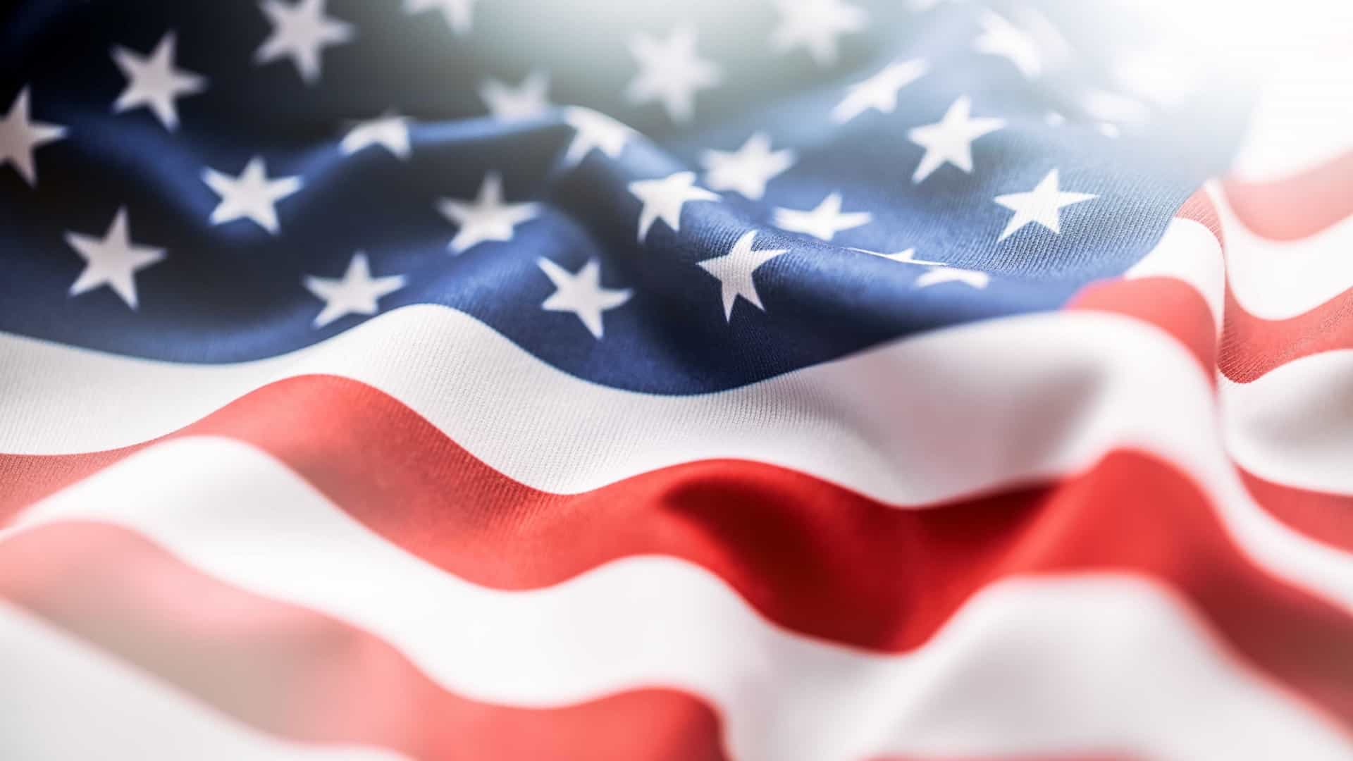 Pimco alerta para nova recessão nos EUA entre três a cinco anos