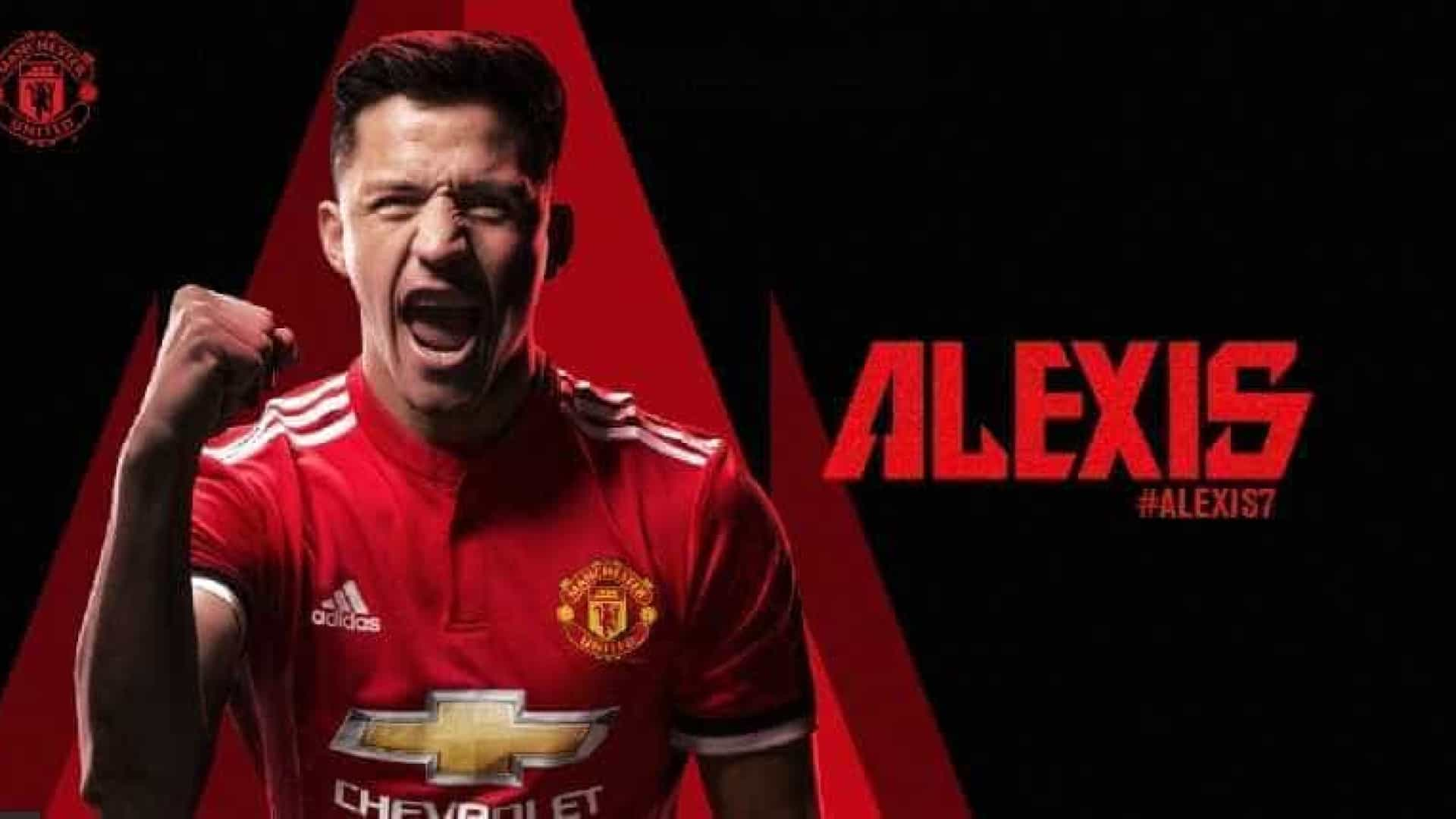 Mourinho renova contrato com Manchester United até 2020