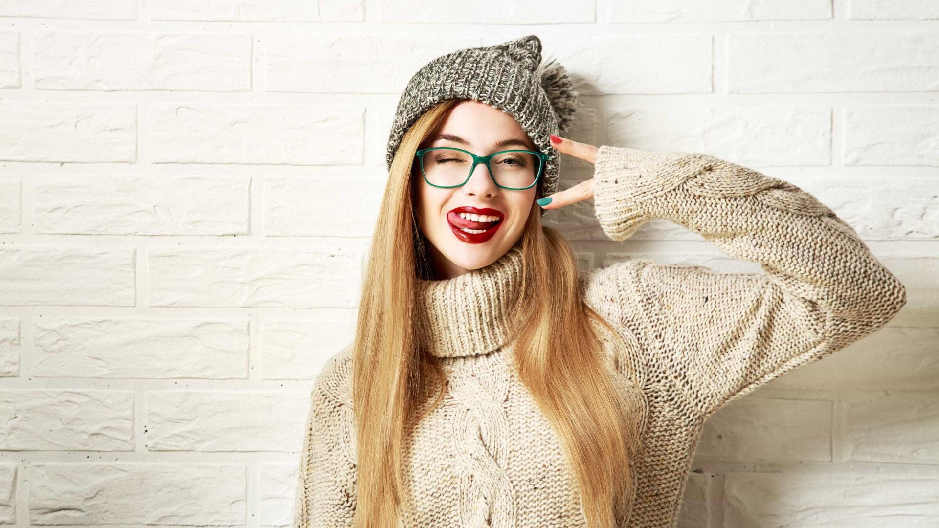 Os erros de estilo que mais se cometem no inverno
