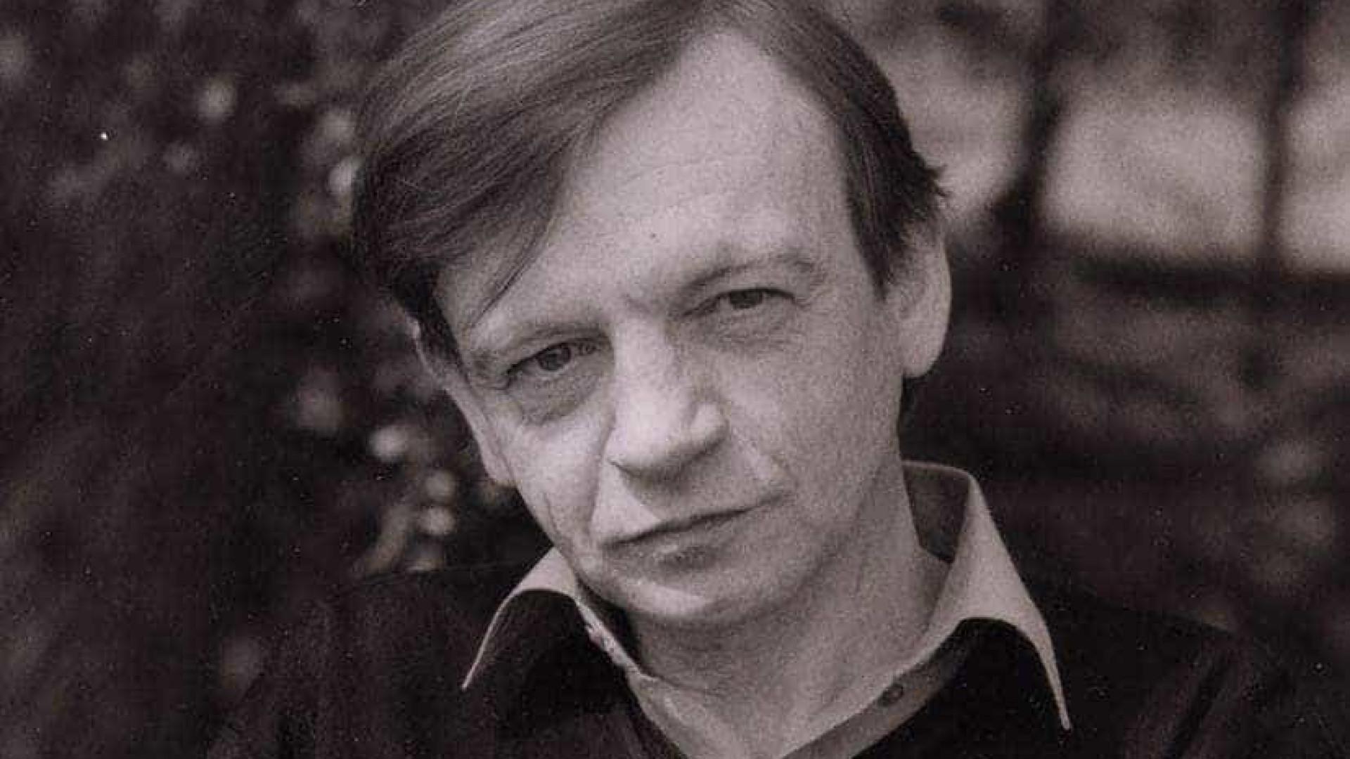 Morreu Mark E Smith, dos The Fall