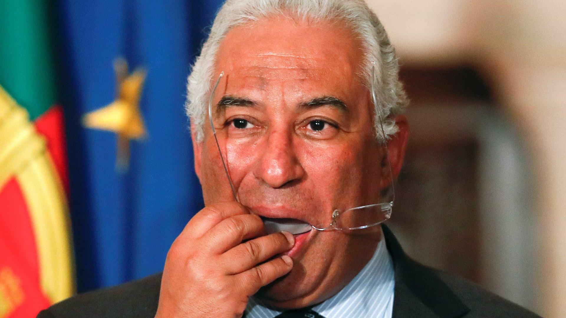 Associação cívica de apoio a Rui Moreira questiona Costa sobre Infarmed