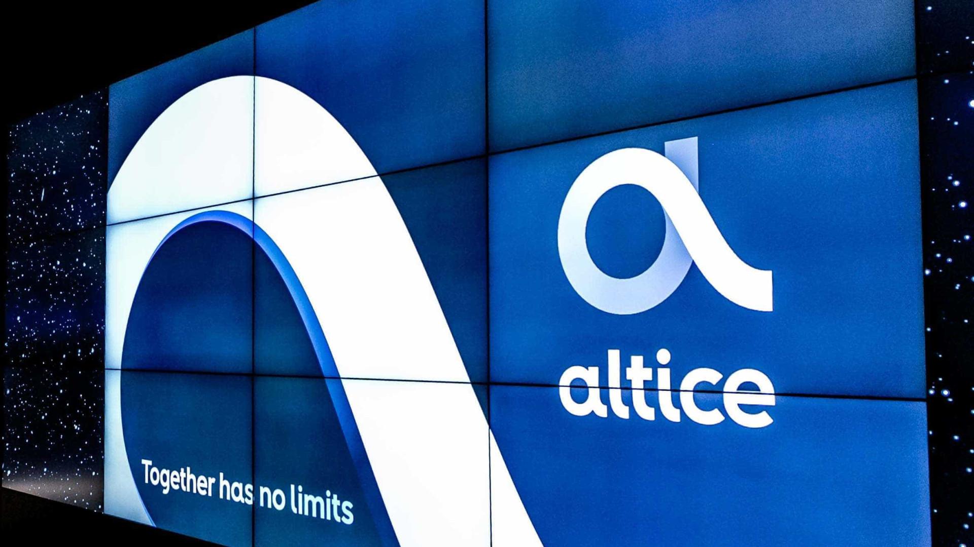 Altice conclui venda de operações na Suíça à Infravia Capital Partners