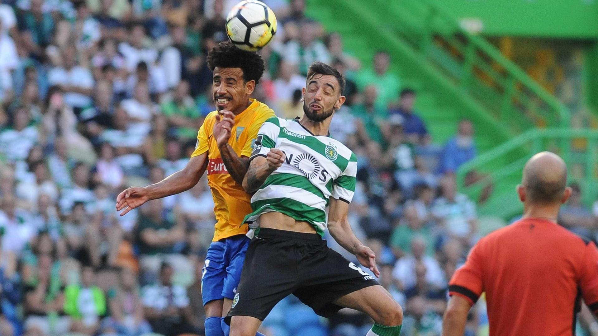Lucas Evangelista na mira do FC Porto