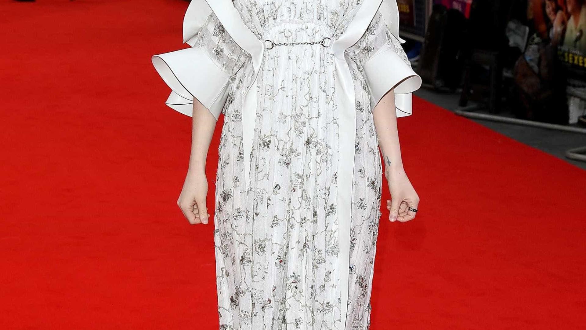 Vídeo: Emma Stone confundida com Emma Watson