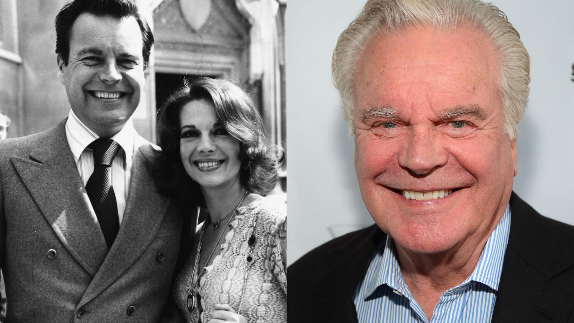 Natalie Wood: marido da atriz é investigado pela morte dela