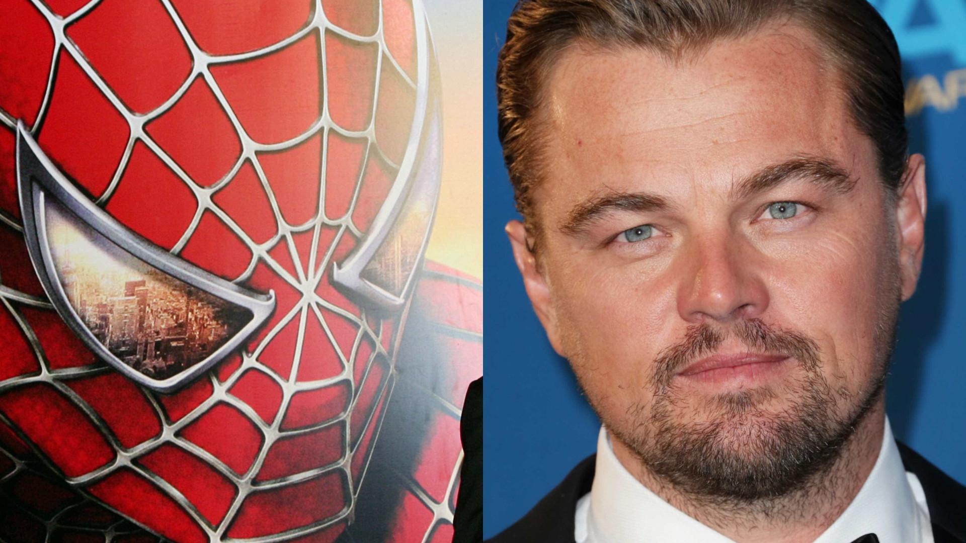 Sabia que estes atores estiveram quase para ser super-heróis?
