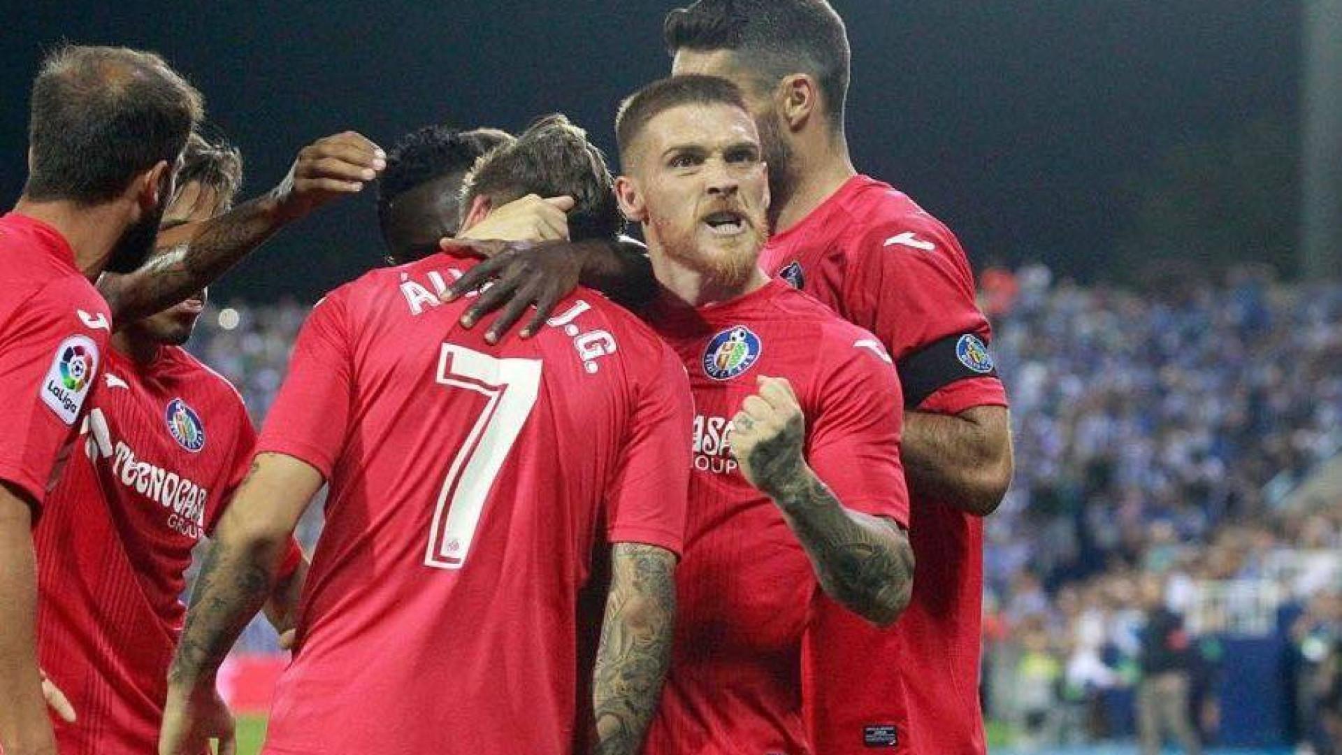 """Antunes: """"Vamos com promessa de tentar trazer algo positivo de Camp Nou"""""""