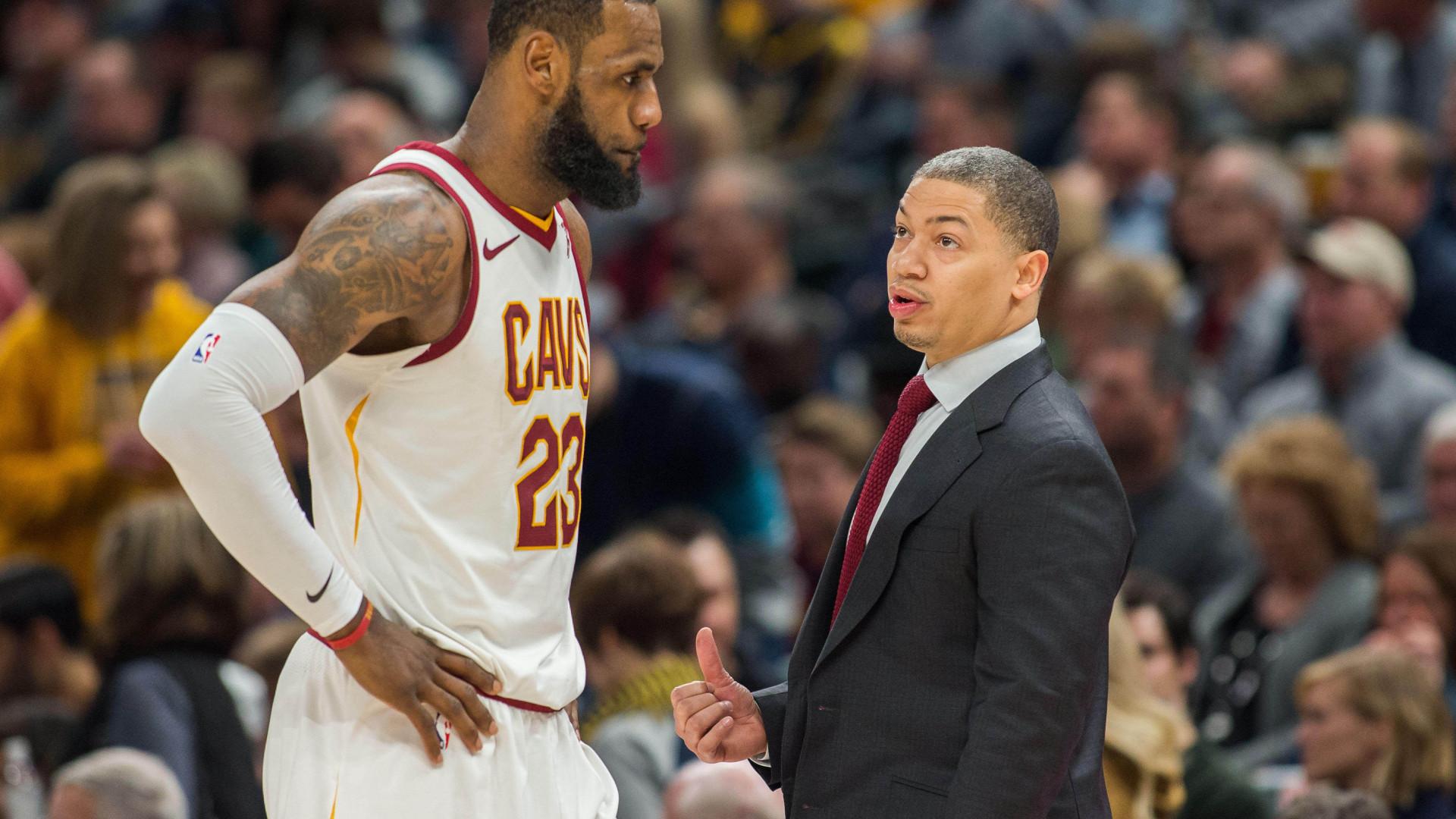 NBA: Confira os resultados da última madrugada