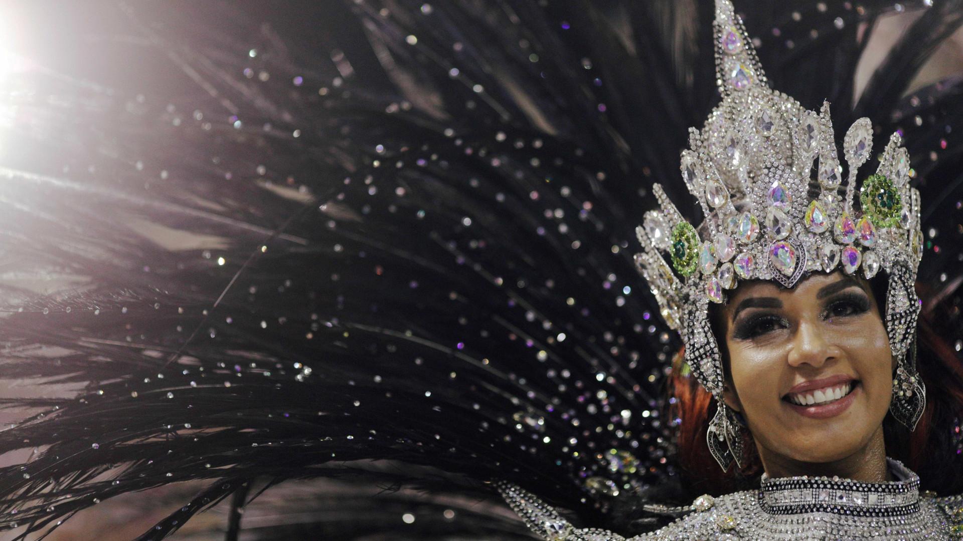 Dicas para lavar o seu disfarce de Carnaval e usá-lo no próximo ano