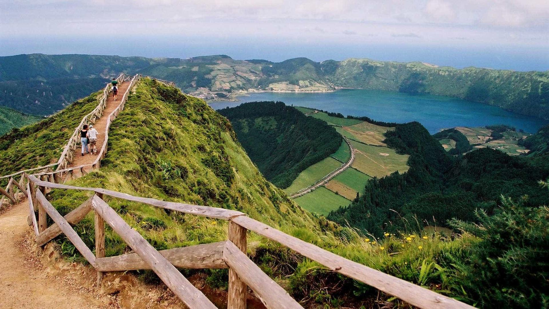 Valor da PAC para os Açores deve ser superior no quadro pós 2020