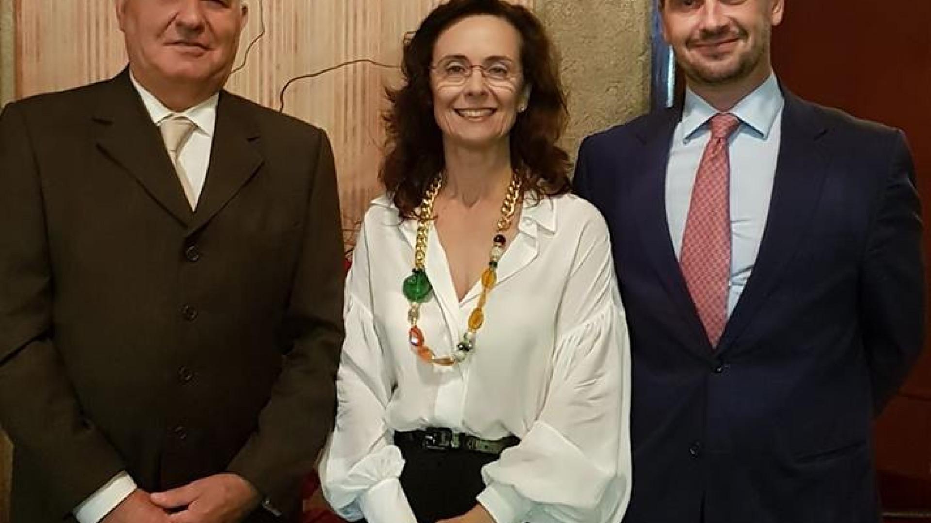 CDS quer saber das ajudas para cursos profissionais em Viana do Castelo