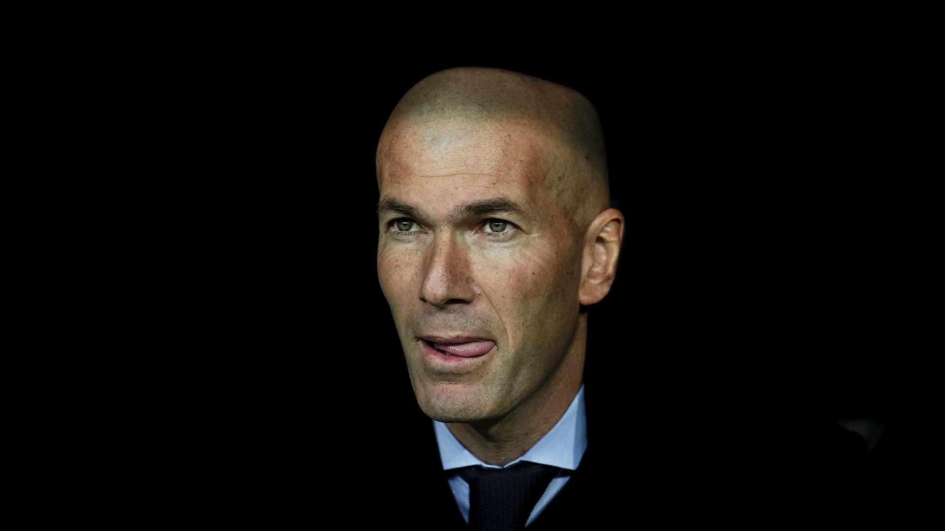 Lesão de Marcelo causa dor de cabeça ao Real em período decisivo
