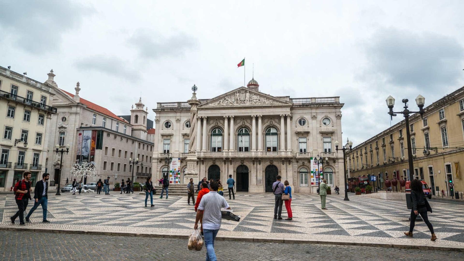 CML condenada pelo Supremo a pagar 96 milhões à família Arez Romão