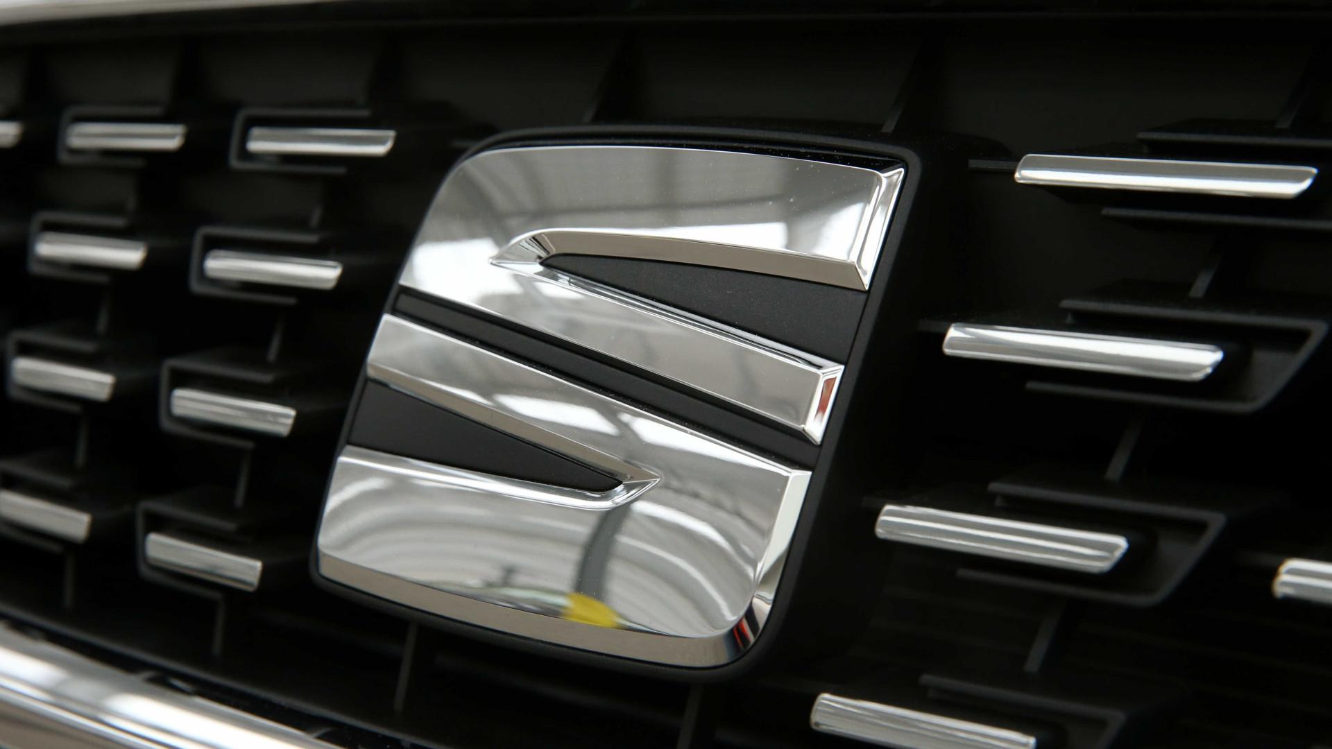 SEAT divulga futuro SUV. Nome foi escolhido pelos clientes