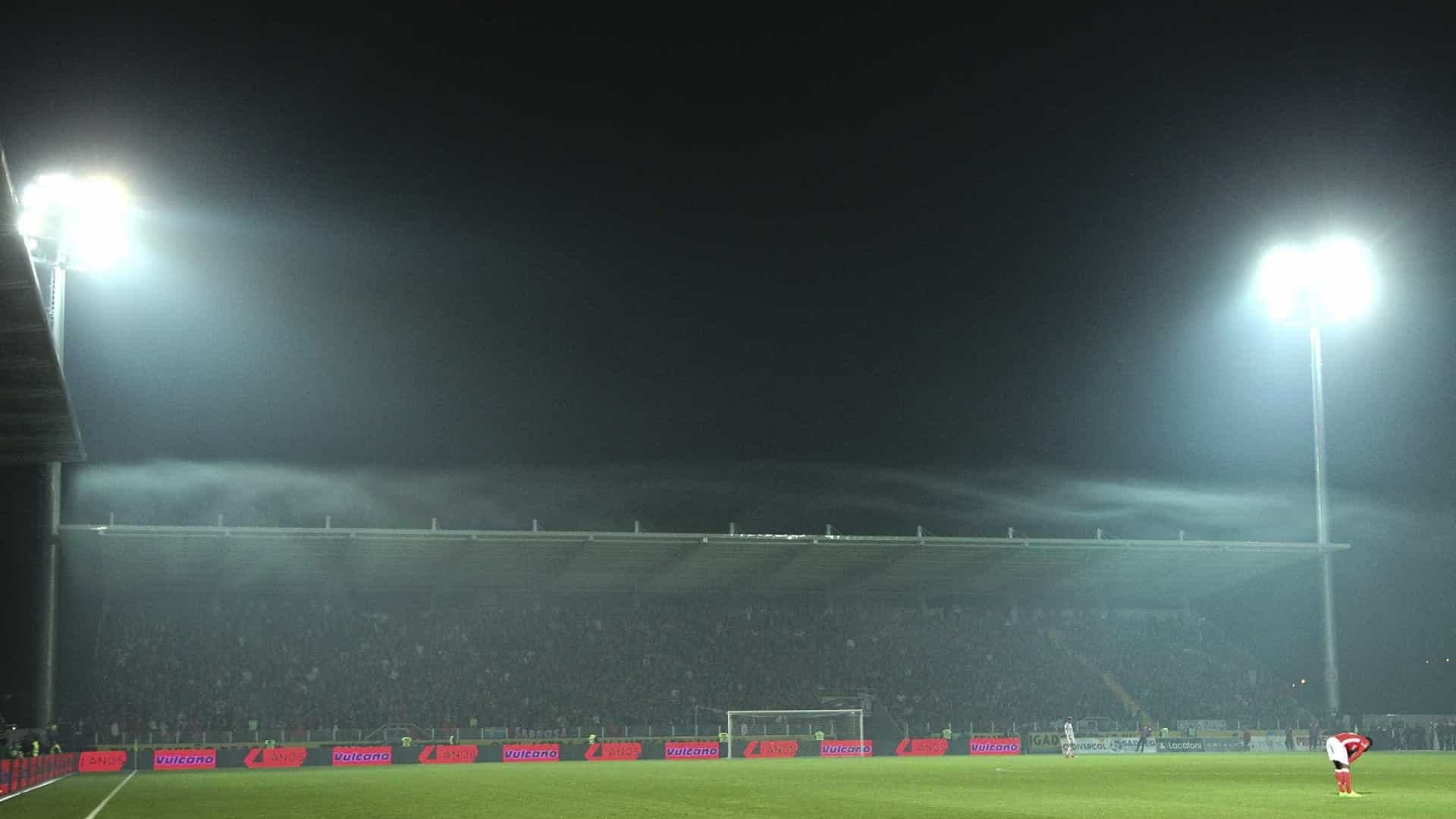 Paços repudia acusações de Boaventura sobre negócios com FC Porto