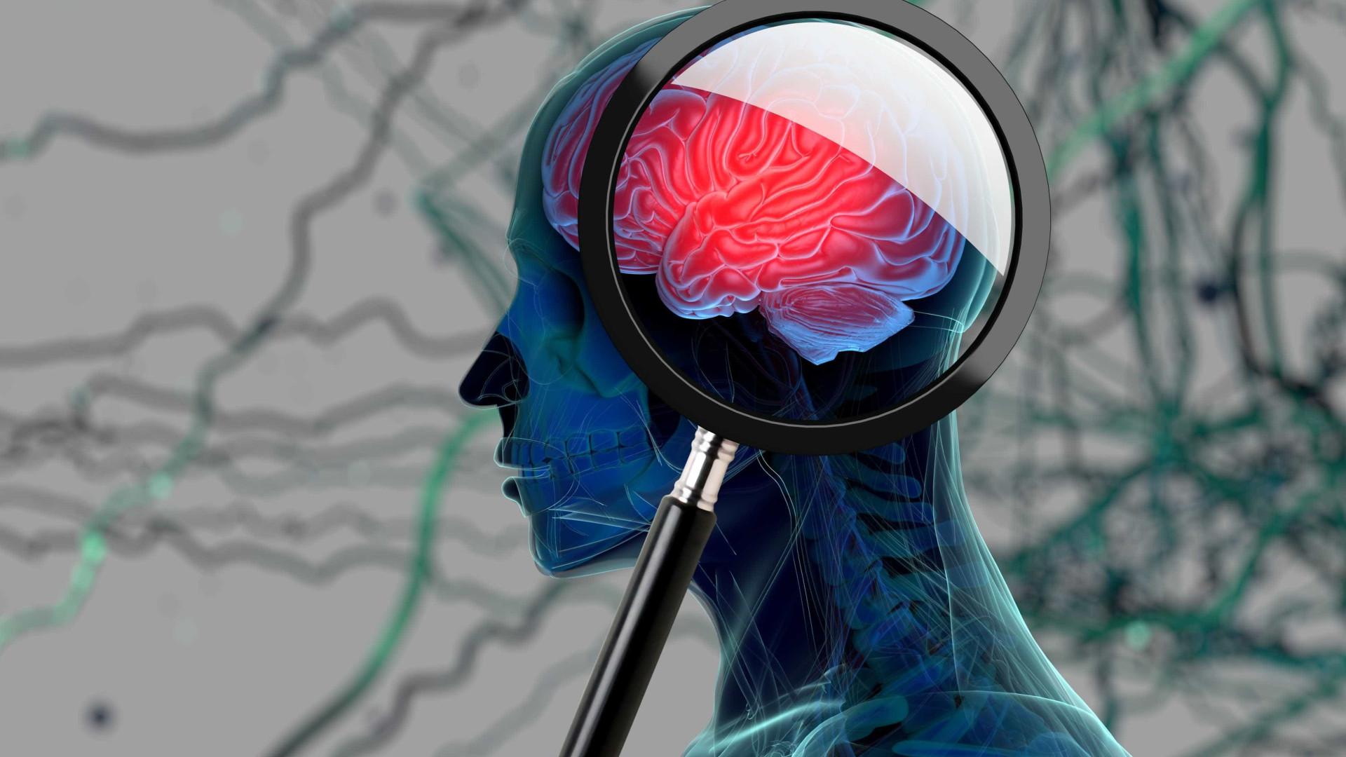Extração de enzima pode prolongar vida de doentes de Alzheimer