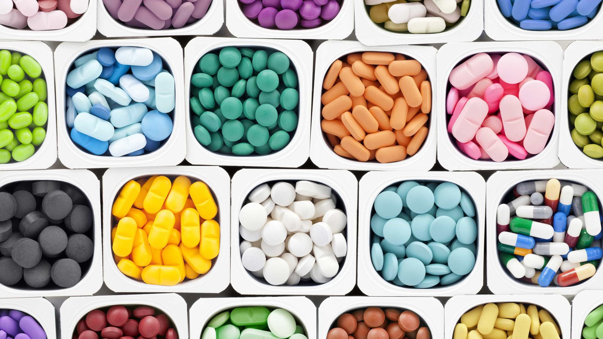 Diagnóstico correto de alergia a antibióticos ajuda a poupar 1,5 milhões