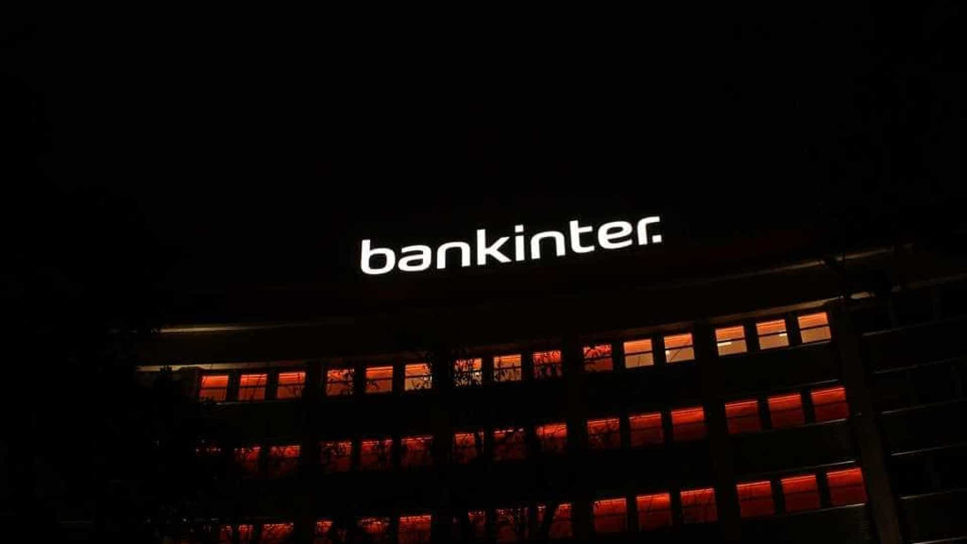 Bankinter vende à Arrow Global Limited créditos tóxicos em Portugal