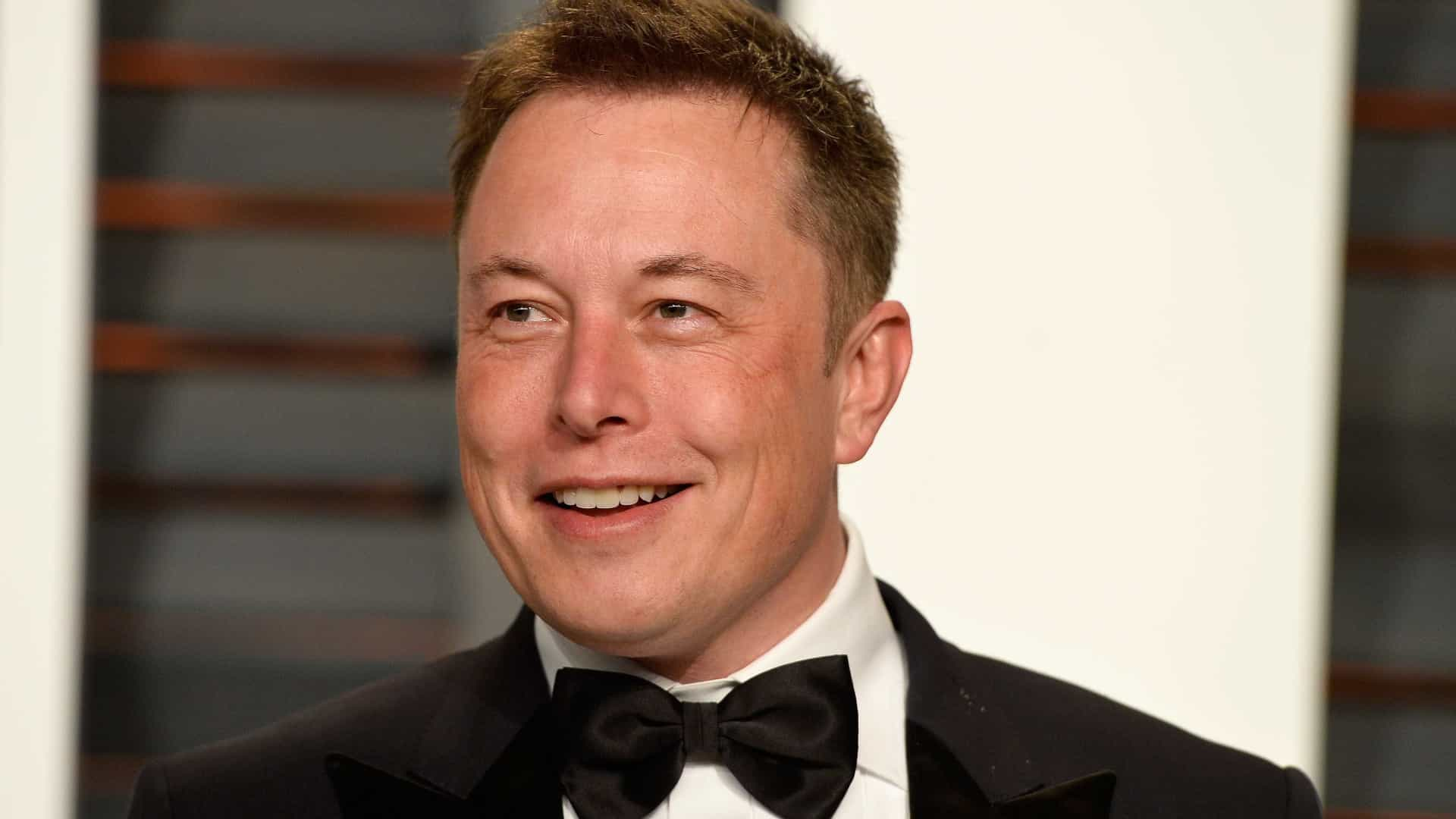 As primeiras pessoas que chegarem a Marte podem morrer, admite Elon Musk