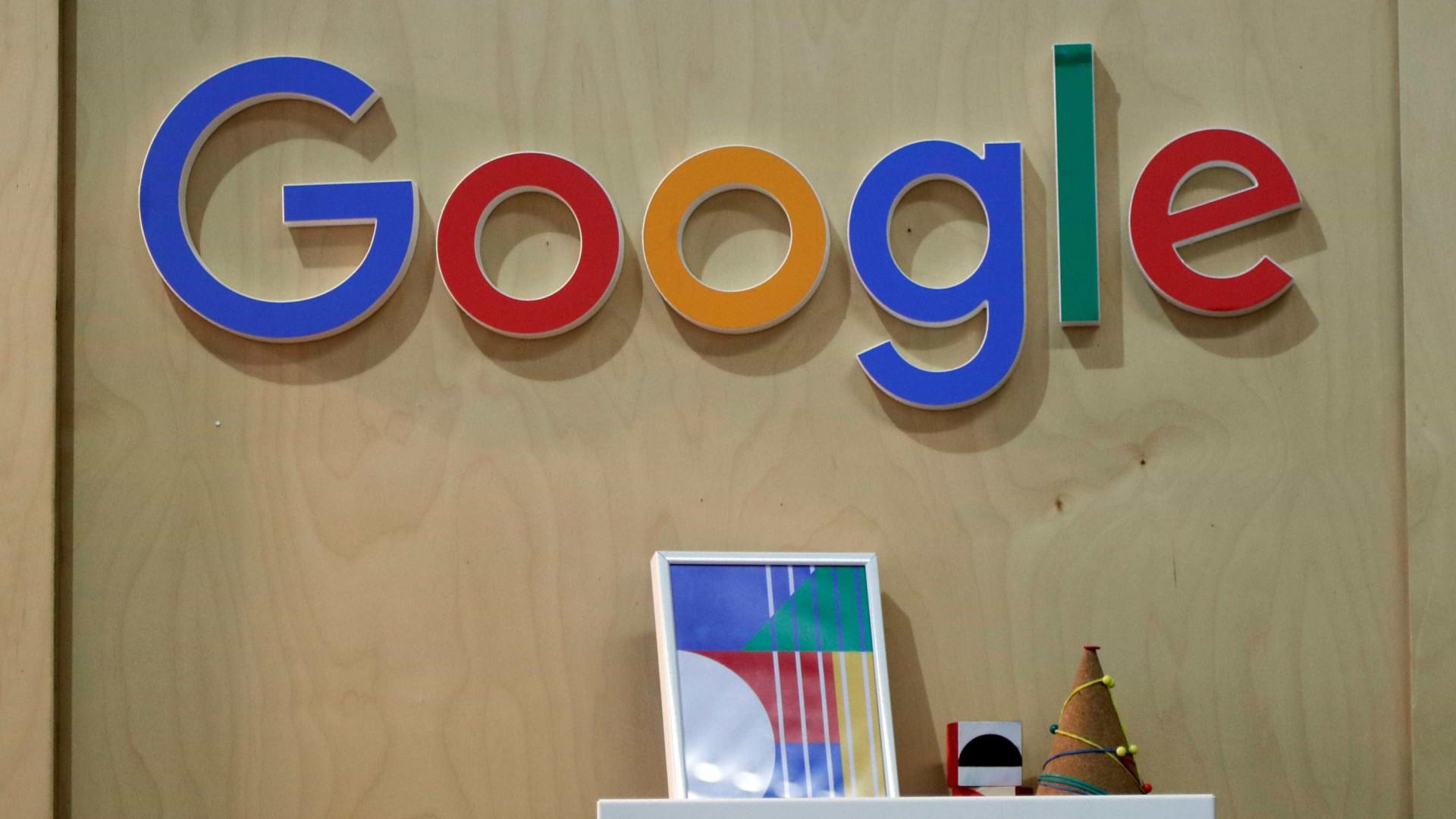 Depois de smartphones a Google pode lançar-se nos relógios inteligentes