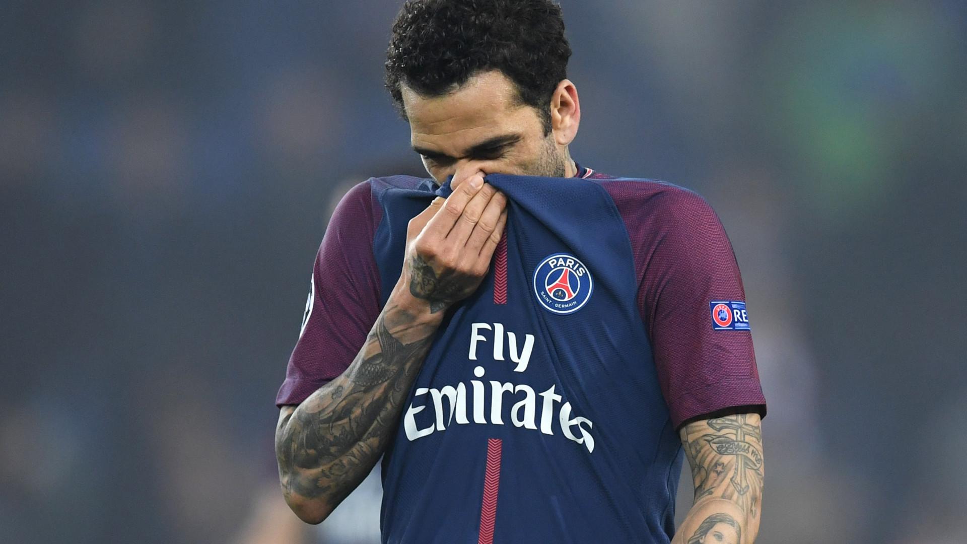 Estalou o verniz no PSG: Oito jogadores em risco e Antero criticado