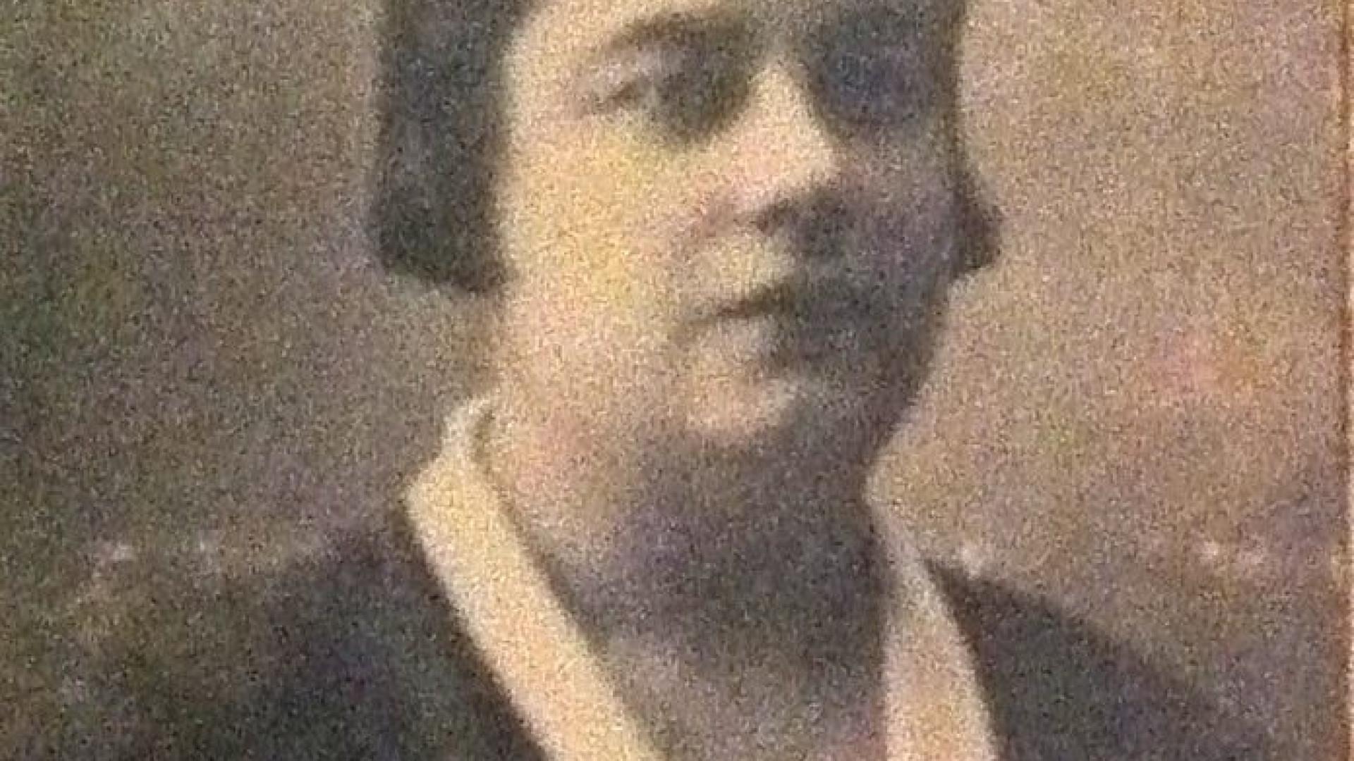 Sabe quem foi a primeira mulher polícia portuguesa?