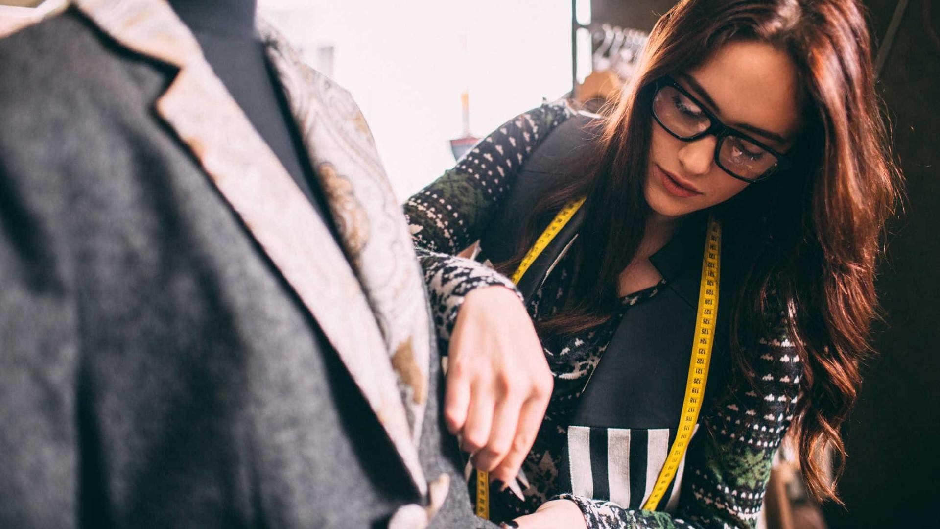 As assustadoras confissões de assistentes de moda