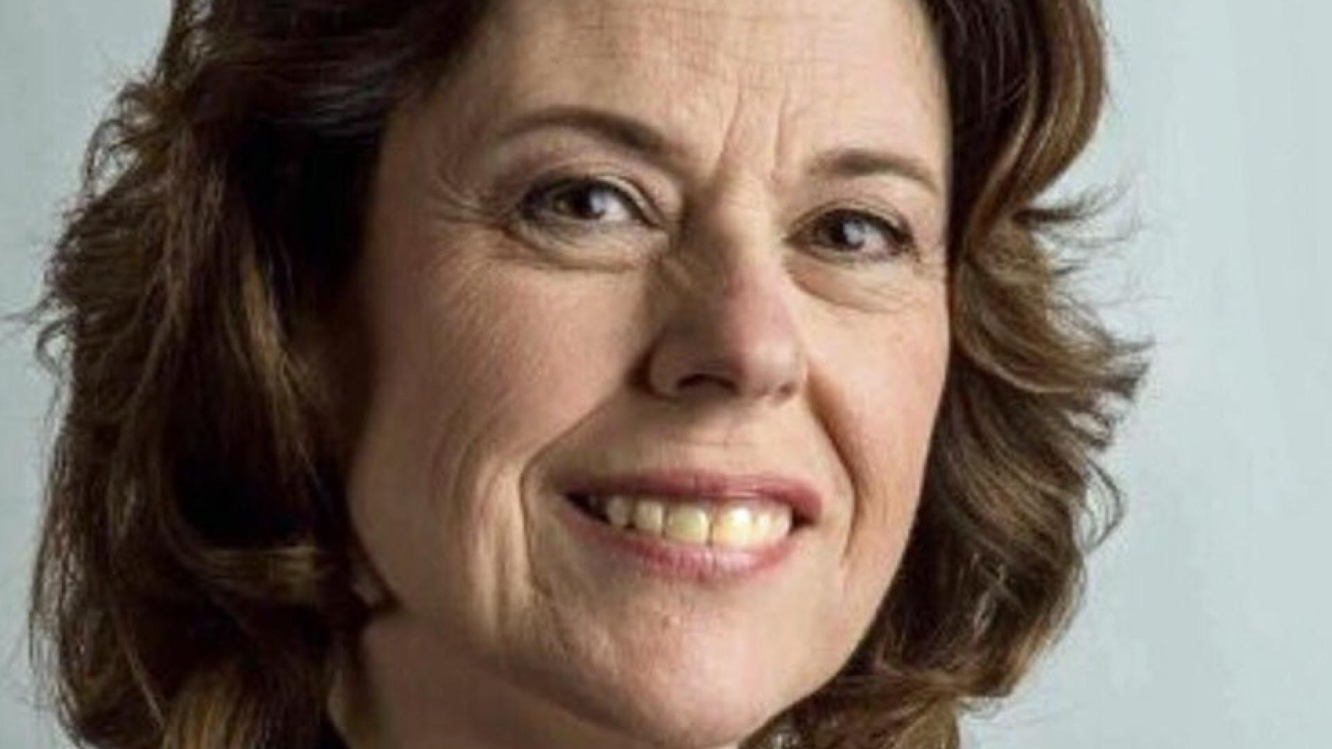 Senado aprova Gina Haspel como nova diretora da CIA