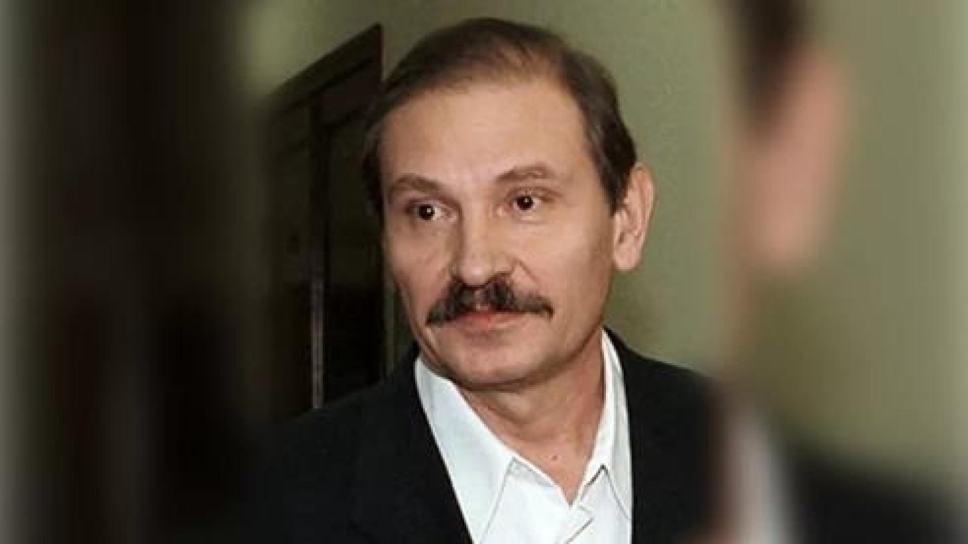 Empresário russo exilado em Londres encontrado morto