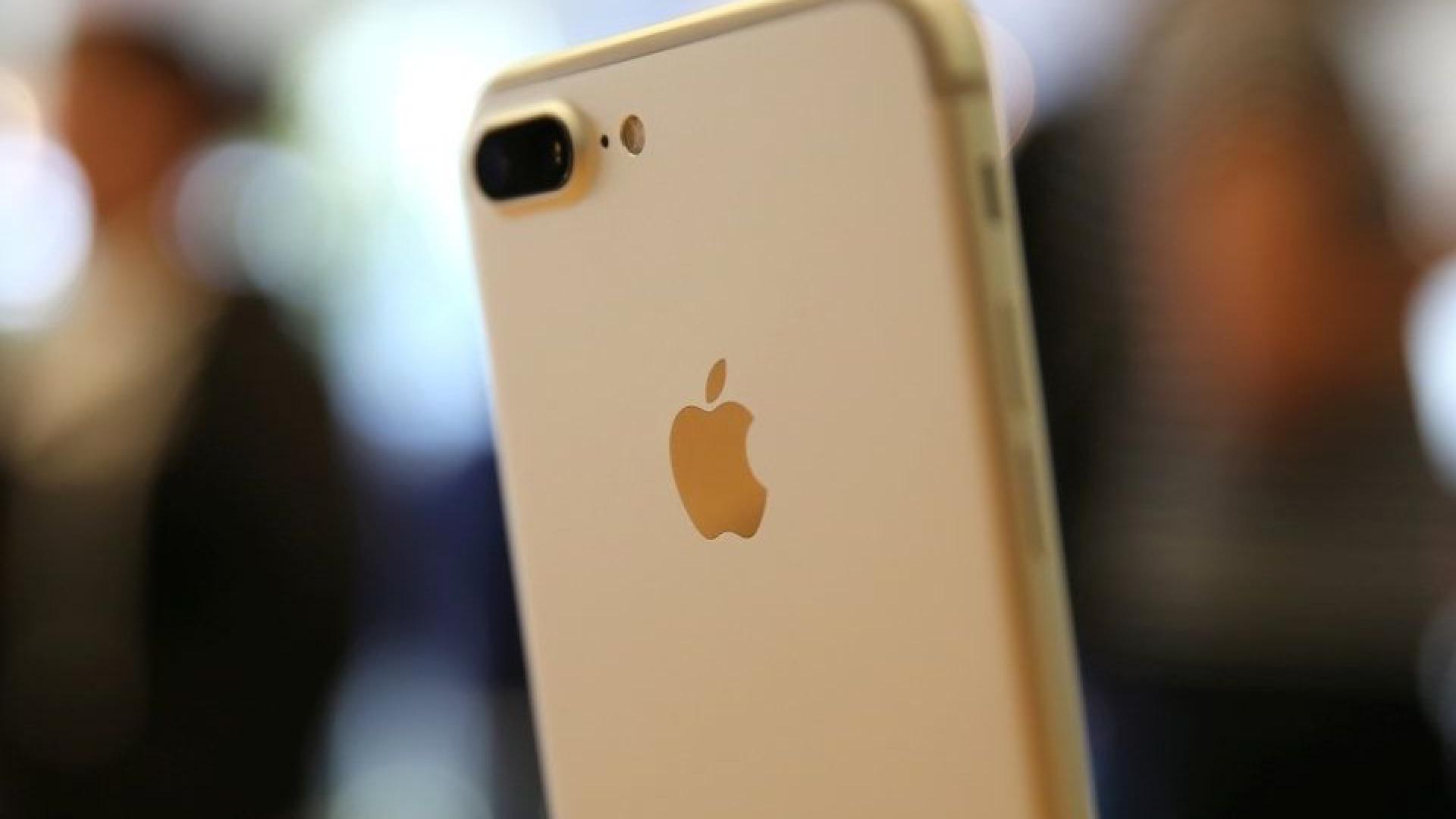 Há um truque simples (e rápido) para libertar espaço no iPhone