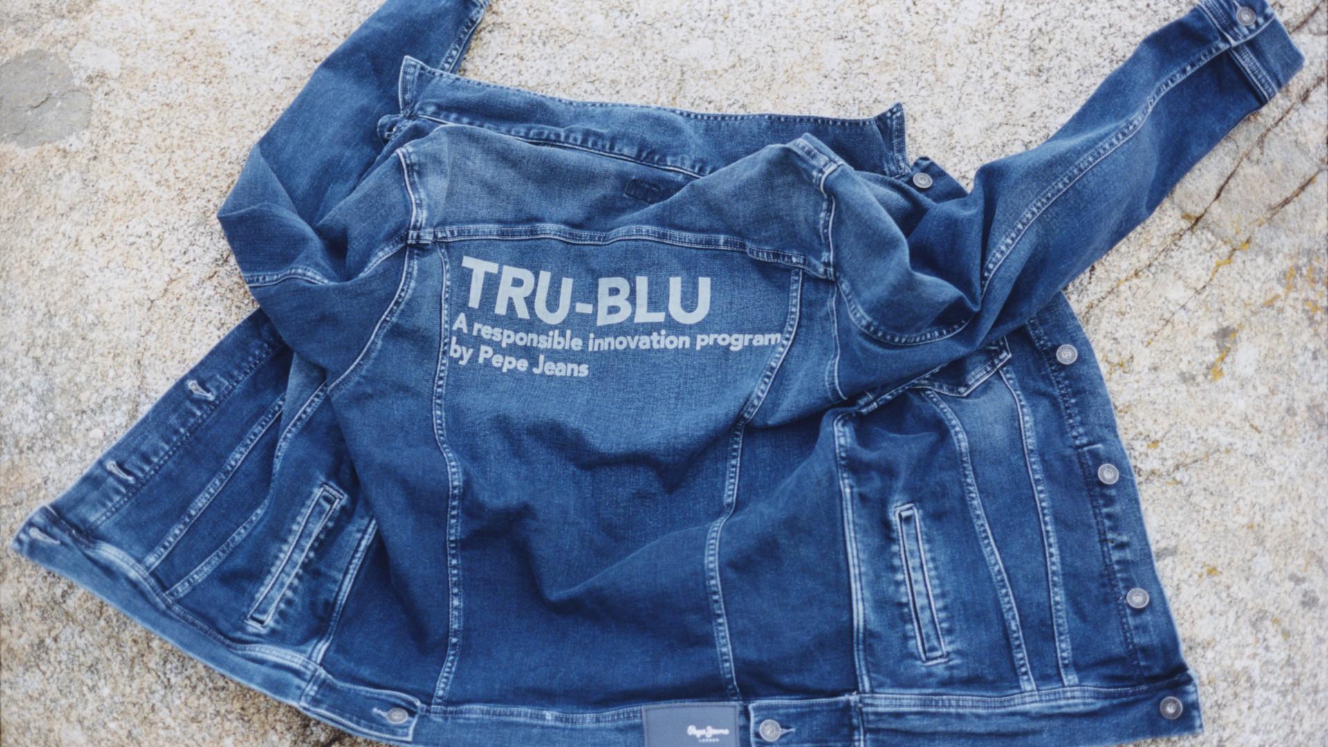 Tru Blu: O programa sustentável que quer mudar mentalidades