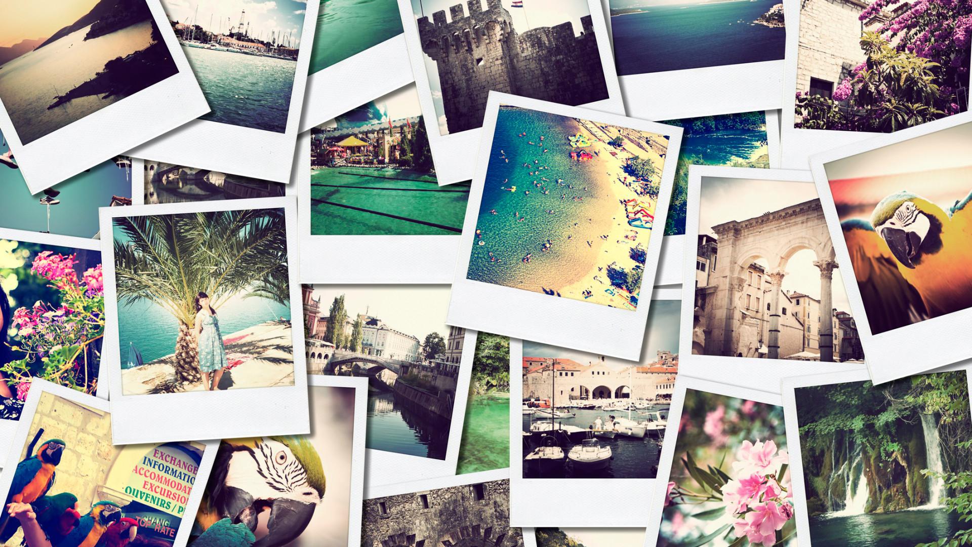 Precisa de 'limpar' o Instagram? Eis como o fazer