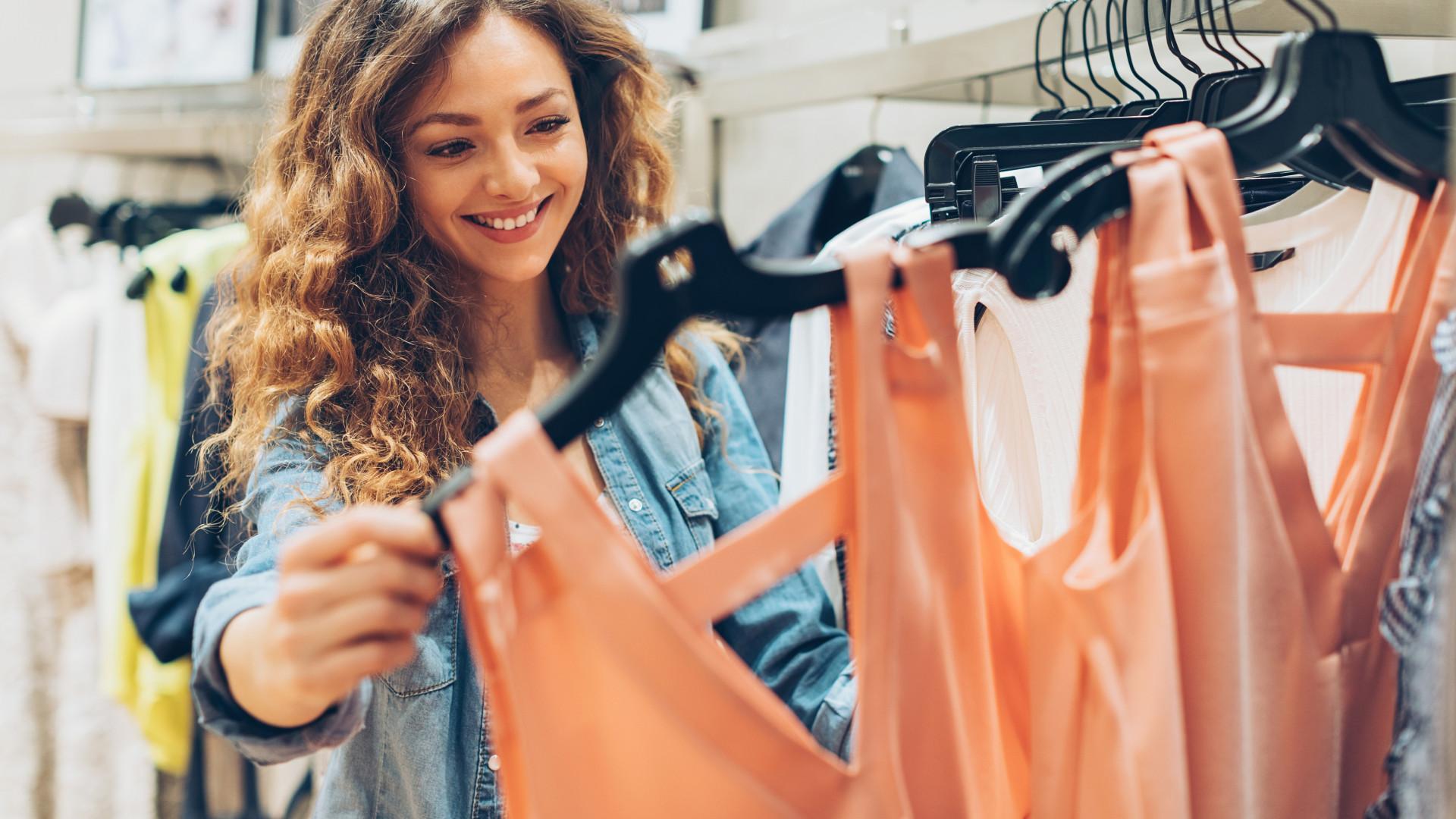 Consumo dos portugueses é mais consciente, mas estilo de vida mantém-se