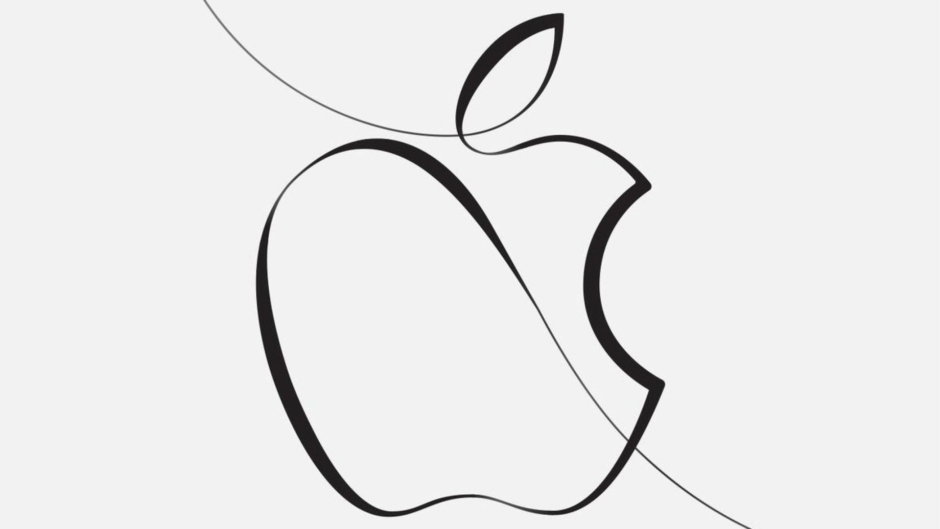 """A Apple quer levá-lo numa """"visita de estudo"""""""