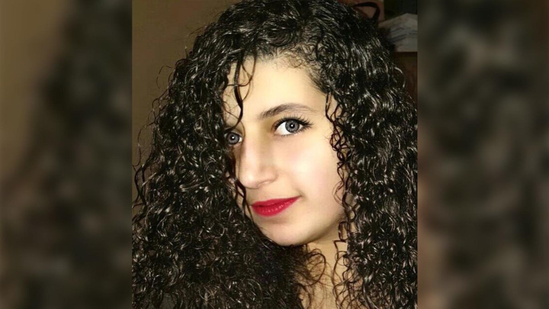 Jovem morreu agredida por grupo de mulheres no Reino Unido