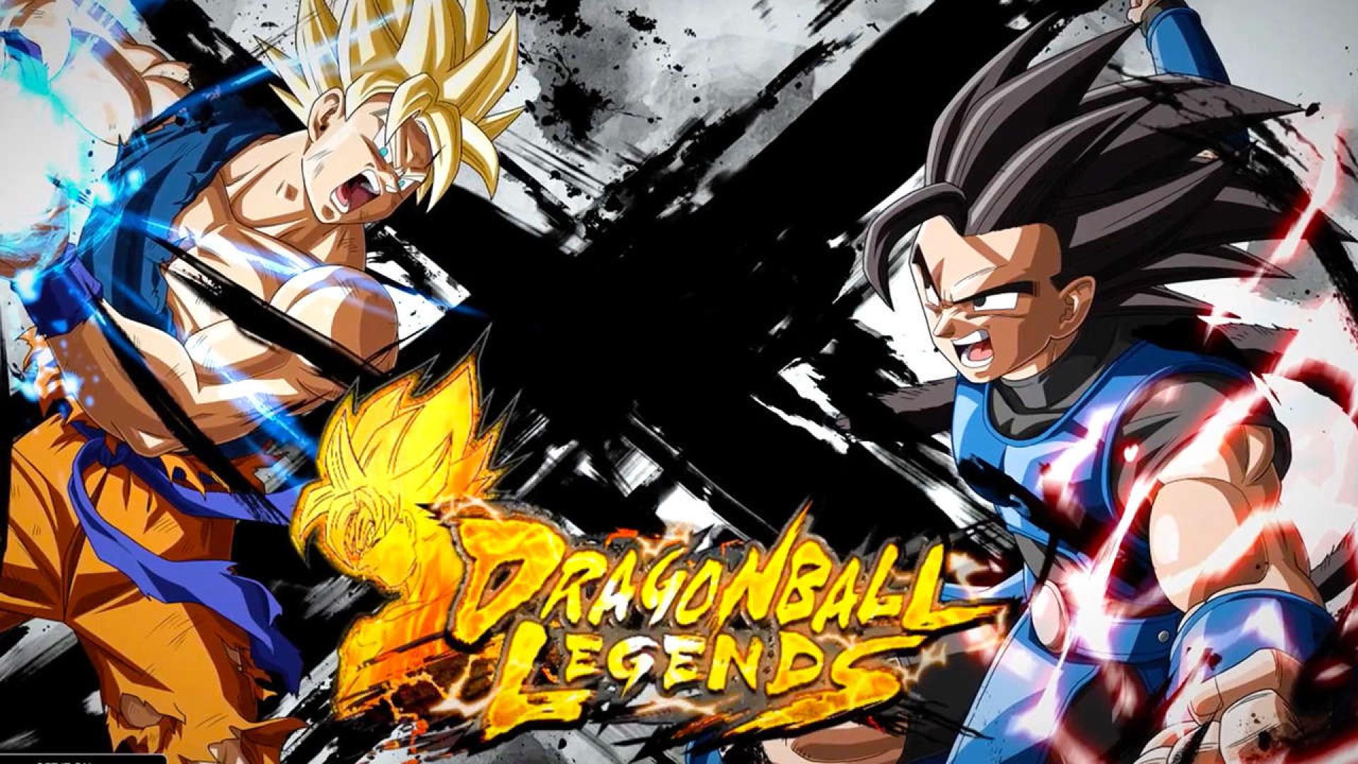 'Dragon Ball'. Combates online chegam aos smartphones este verão