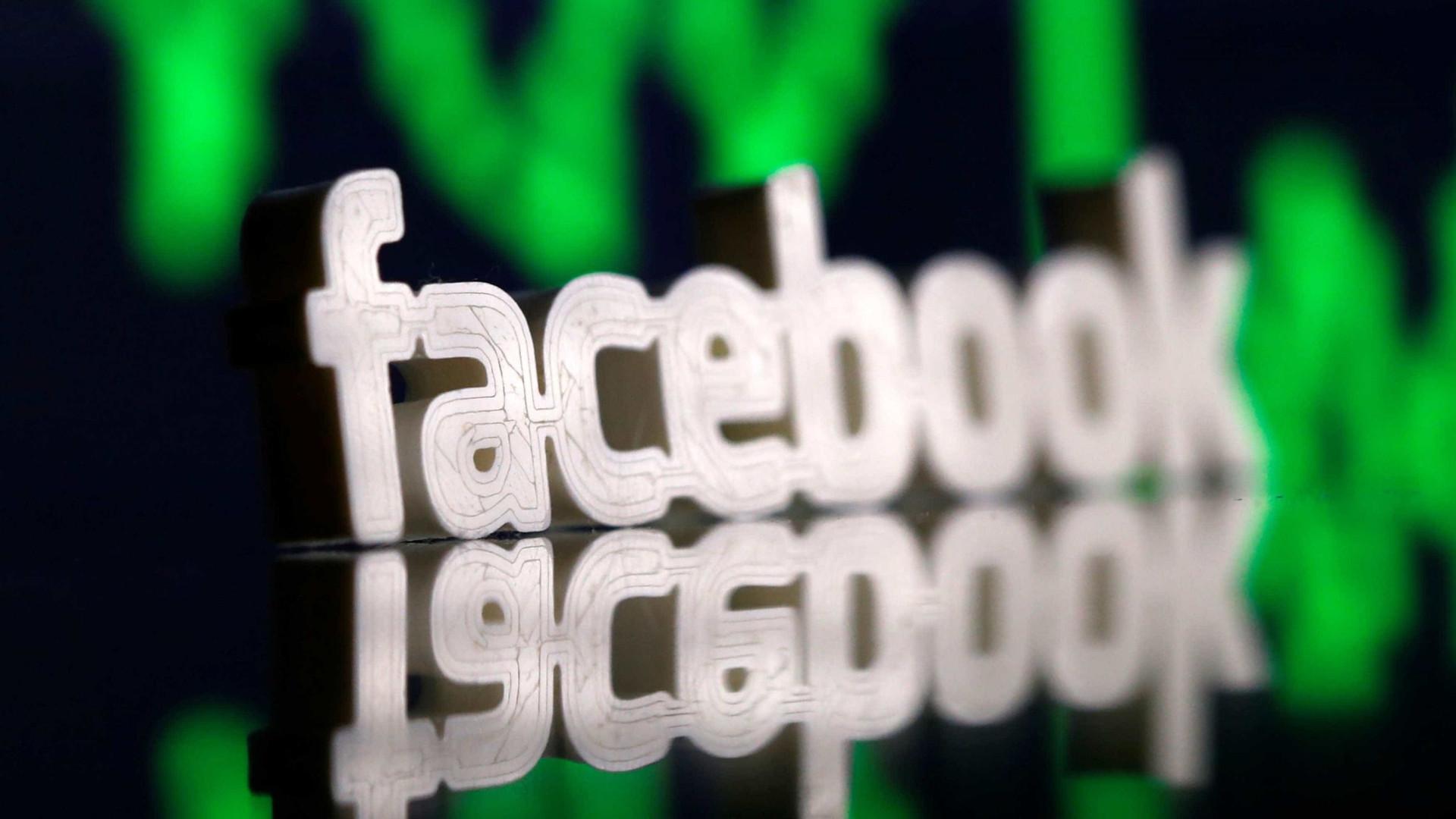 Facebook revela como evitará polémica semelhante à da Cambridge Analytica