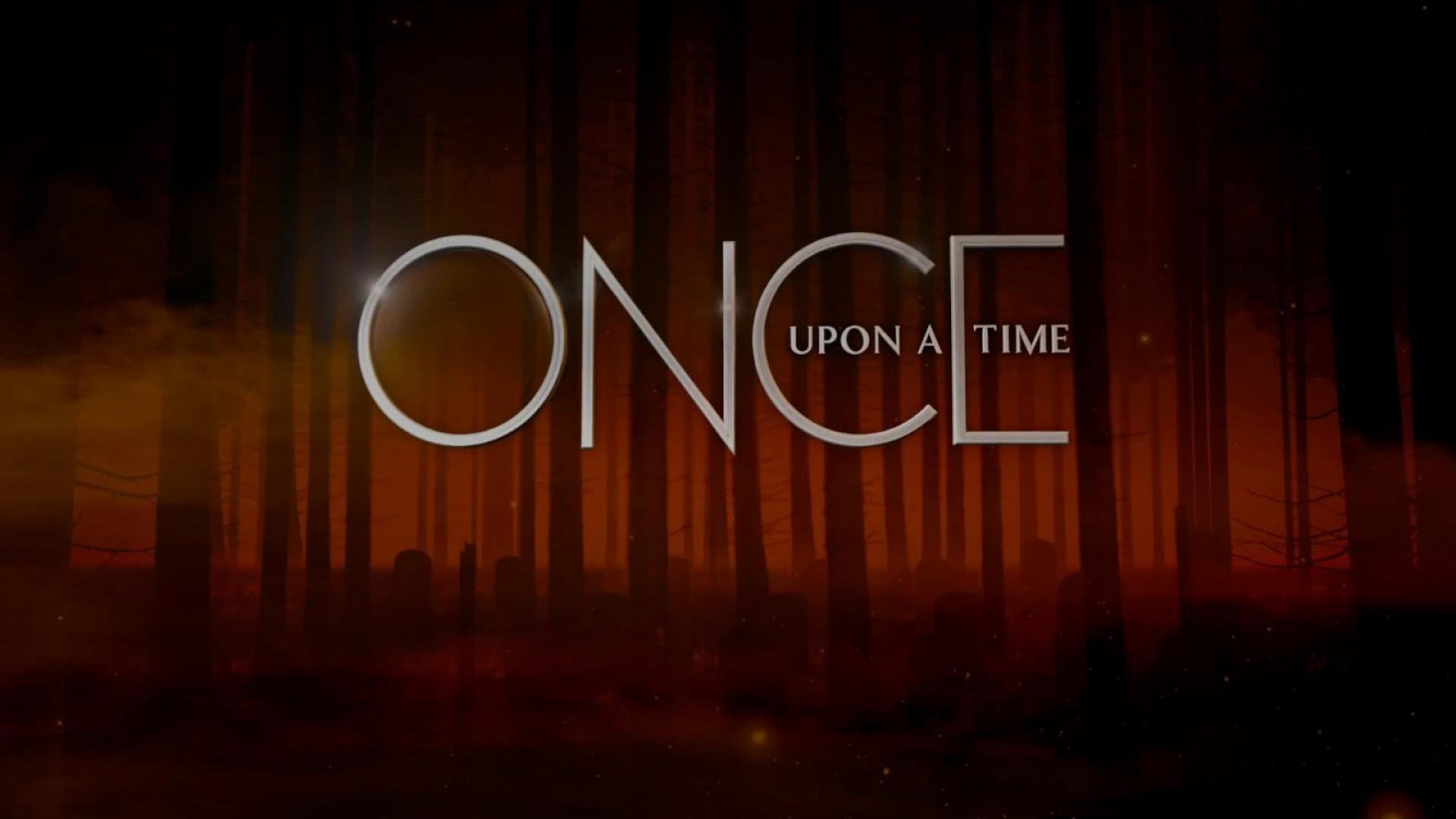 'Once Upon a Time': Há personagens que regressarão para o episódio final