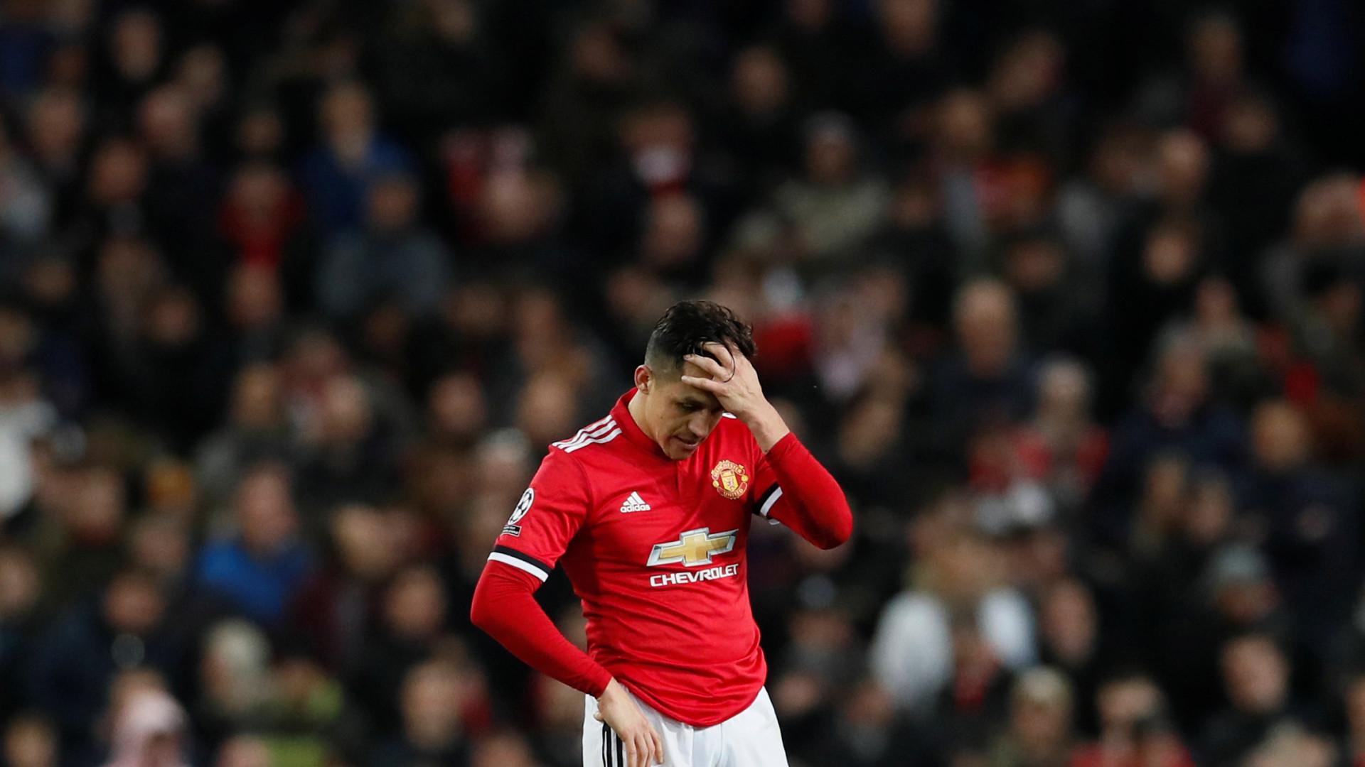 Manchester United confirma saída de Ibrahimovic; atacante se pronuncia