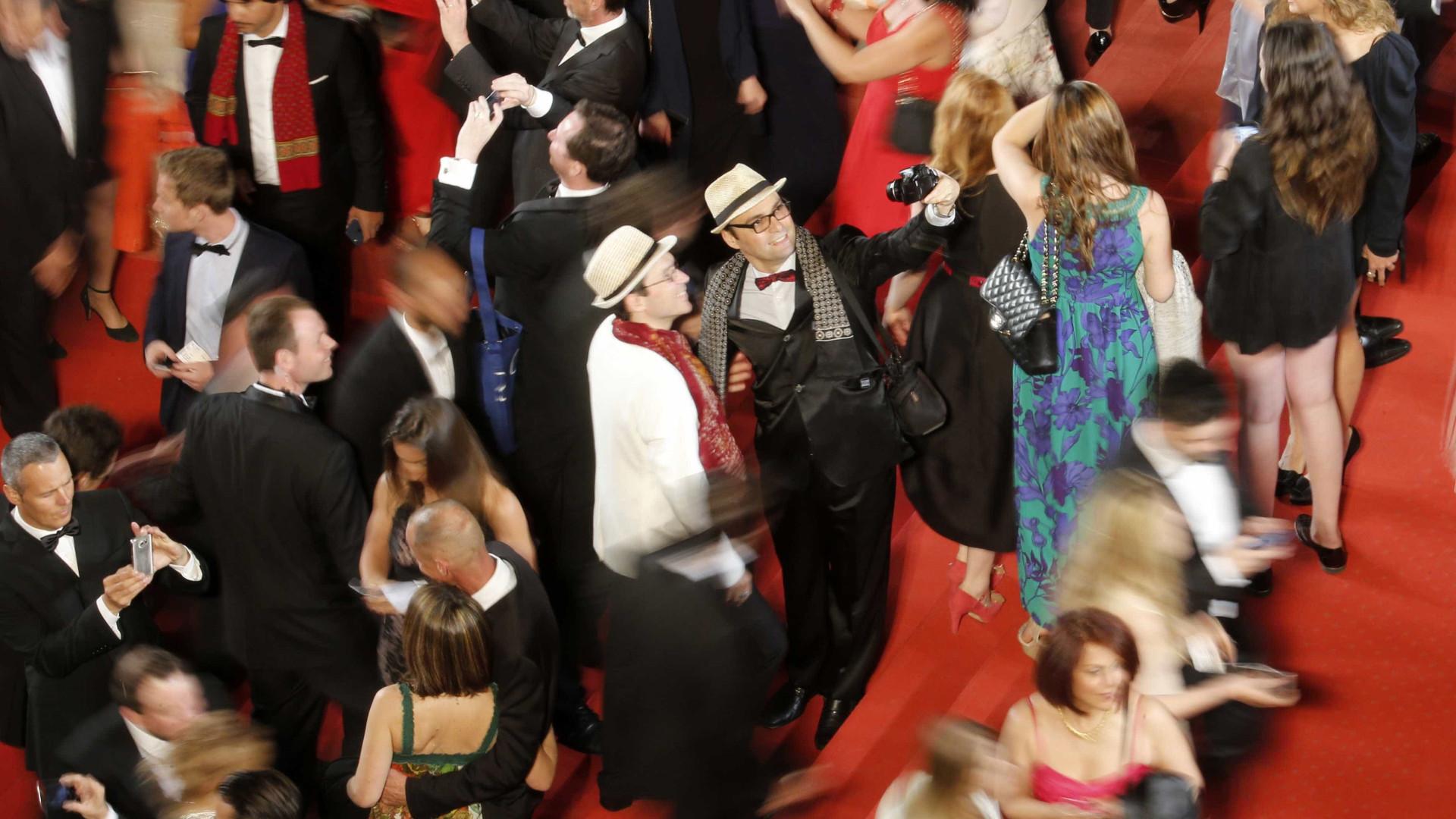 Netflix não poderá competir no Festival de Cannes