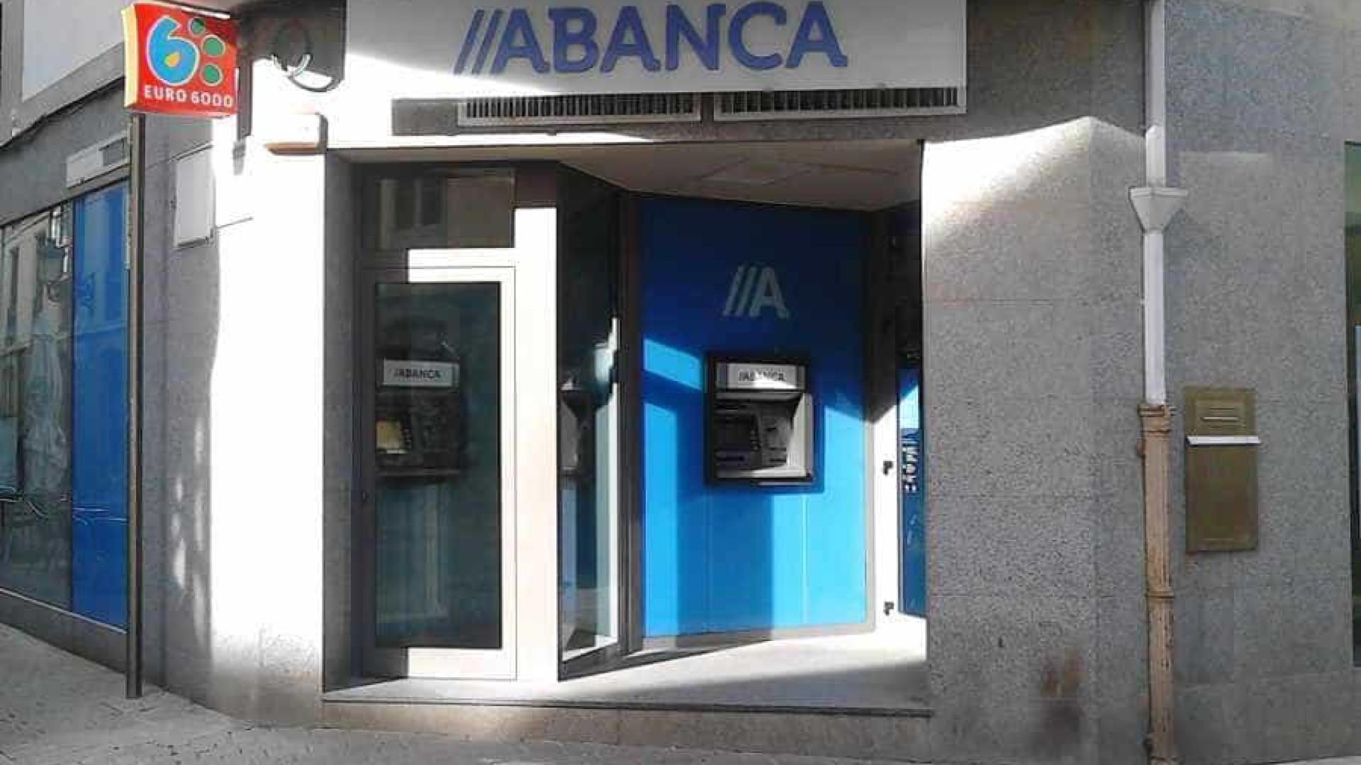 Grupo Abanca quer integrar operação da CGD em Espanha ainda este ano