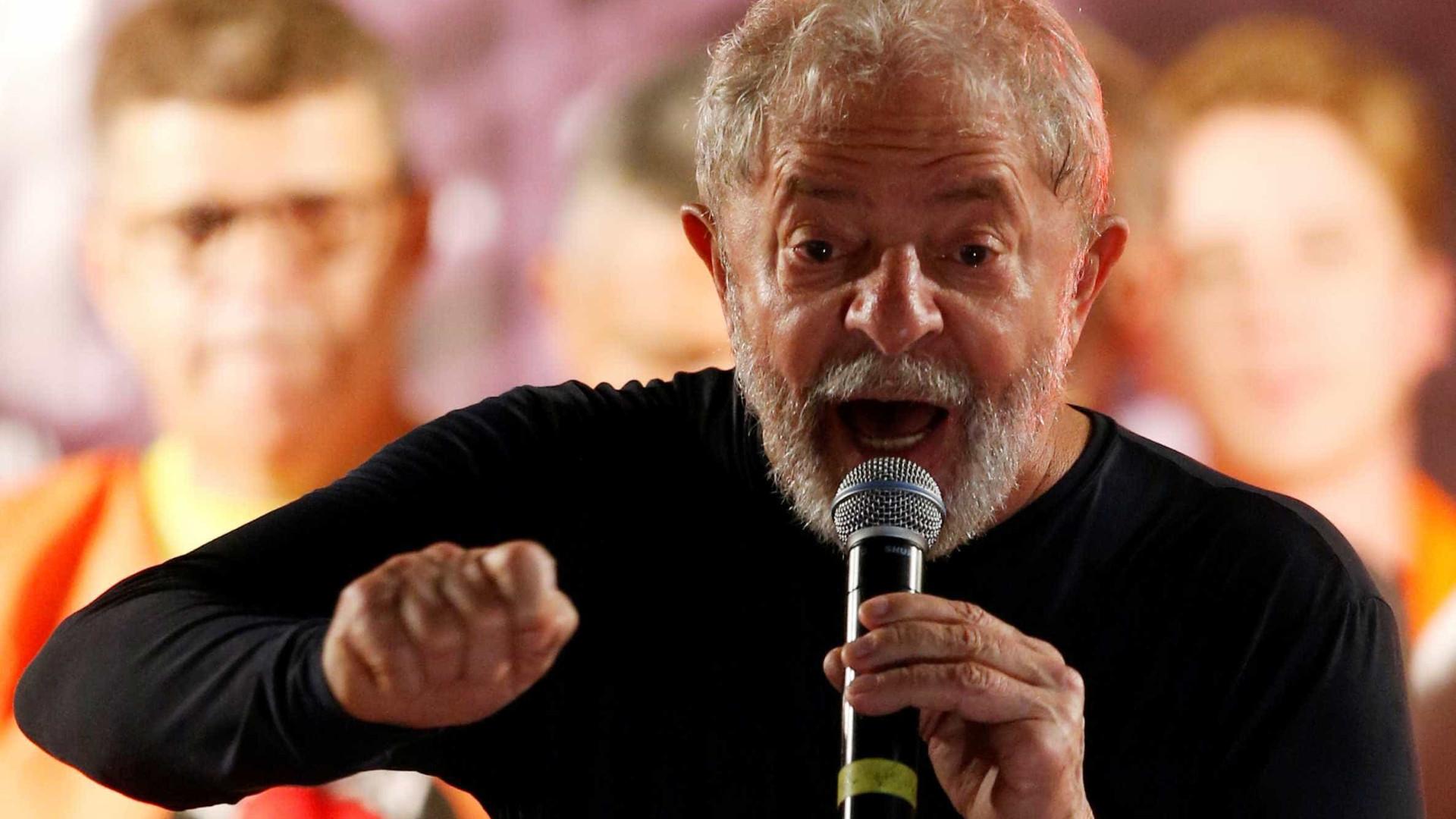 Fake News: Assessor de Lula da Silva pede combate através da Justiça