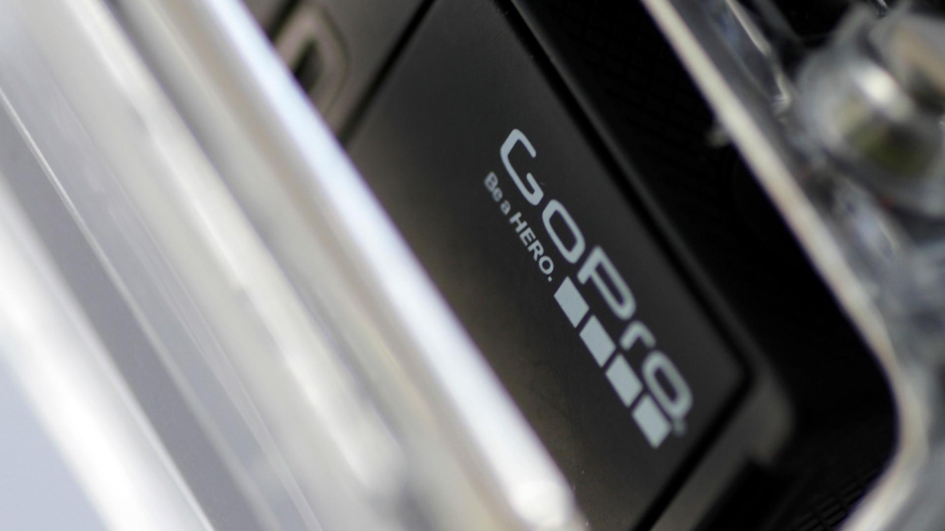 GoPro prestes a ser vendida à Xiaomi?