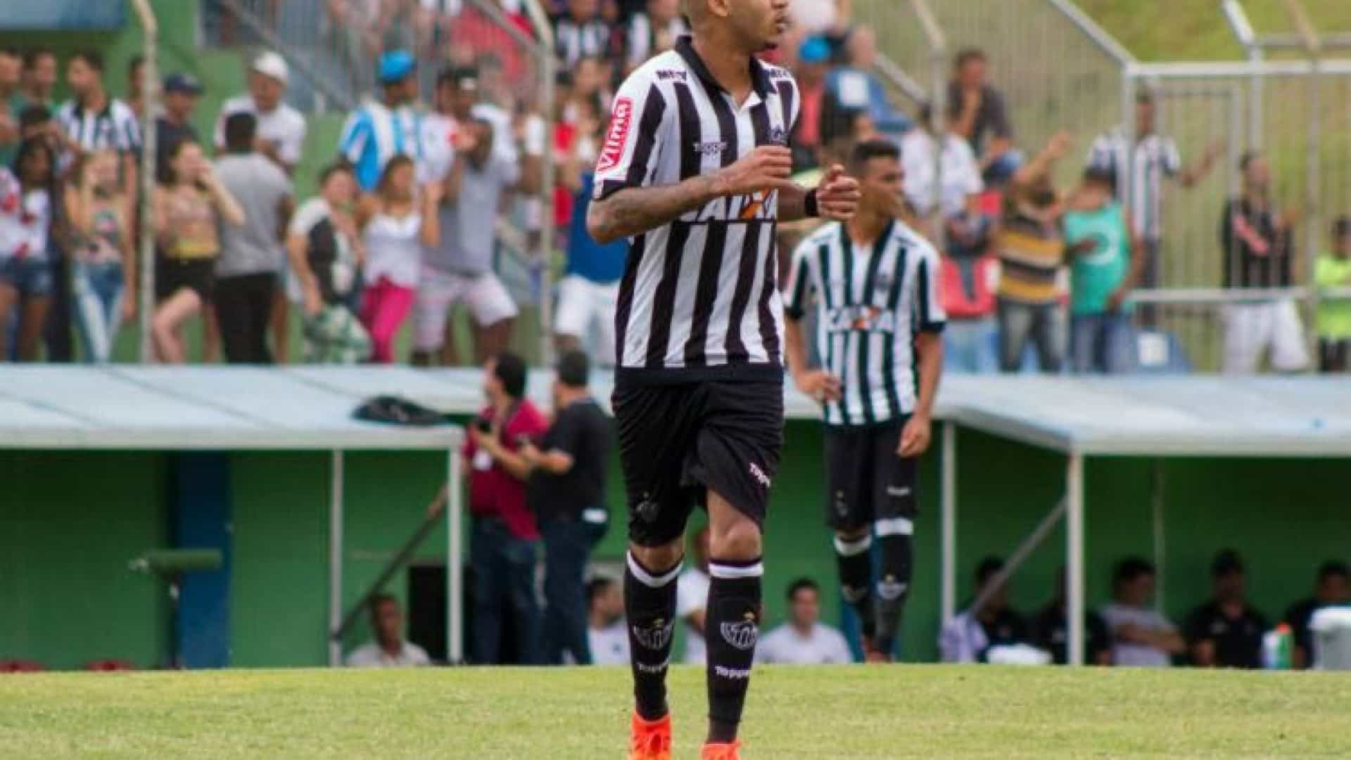 Sporting: Túlio é reforço fechado e chega já a Alvalade