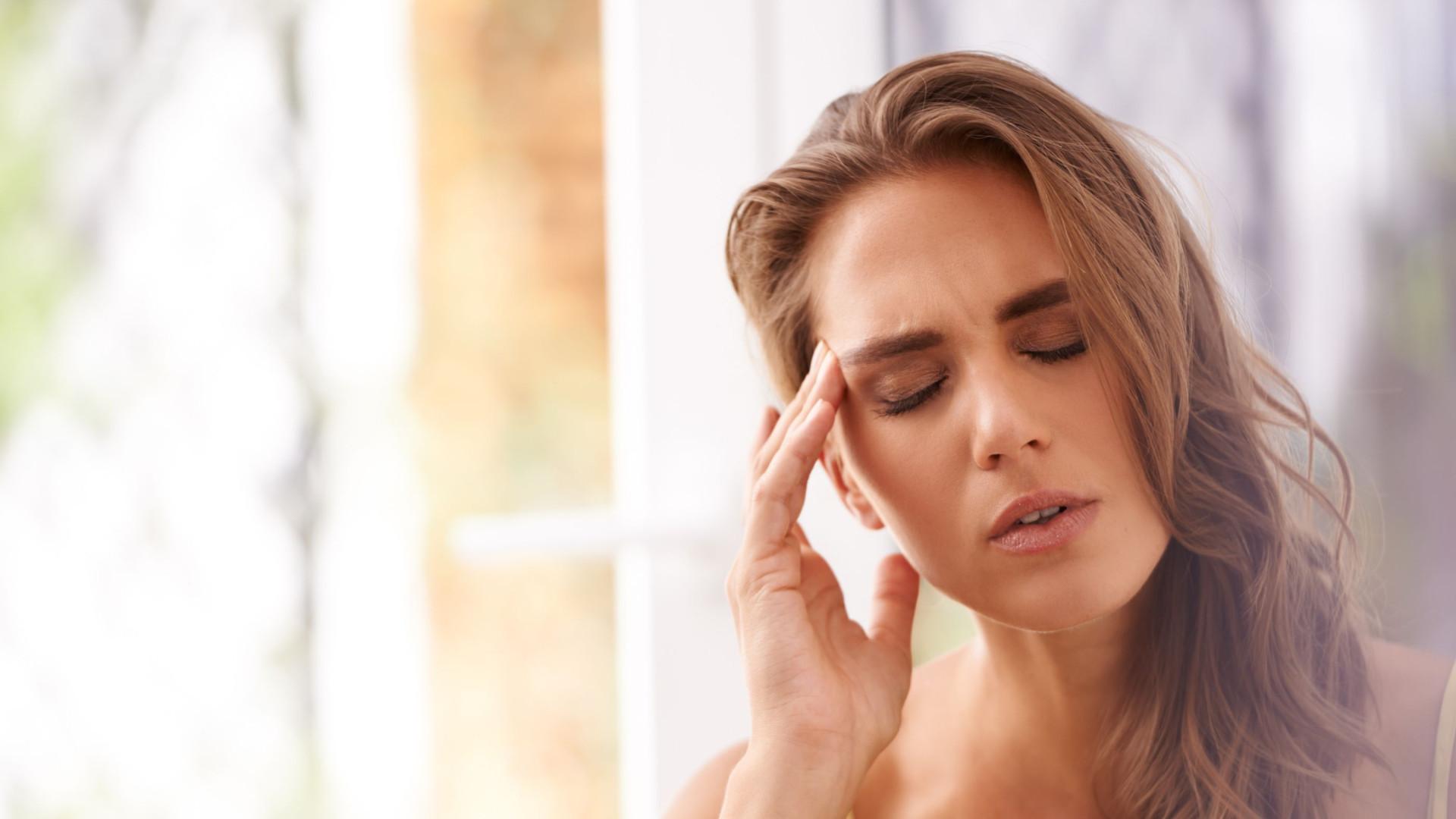 Botox para curar dores de cabeça? Já há quem o faça