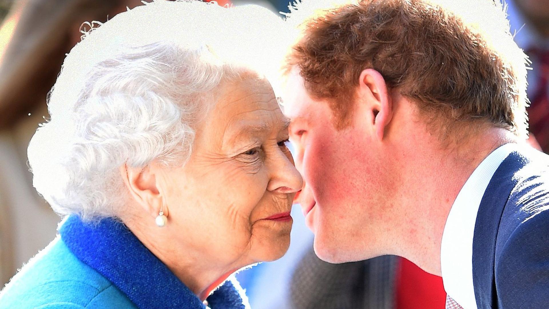 Rainha irá comemorar aniversário de 92 anos em concerto especial