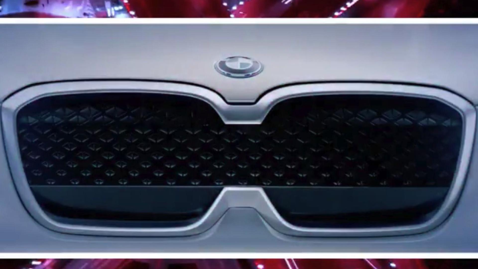 BMW com mais de 70 mil km podem dirigir-se a ponto da rede para revisão