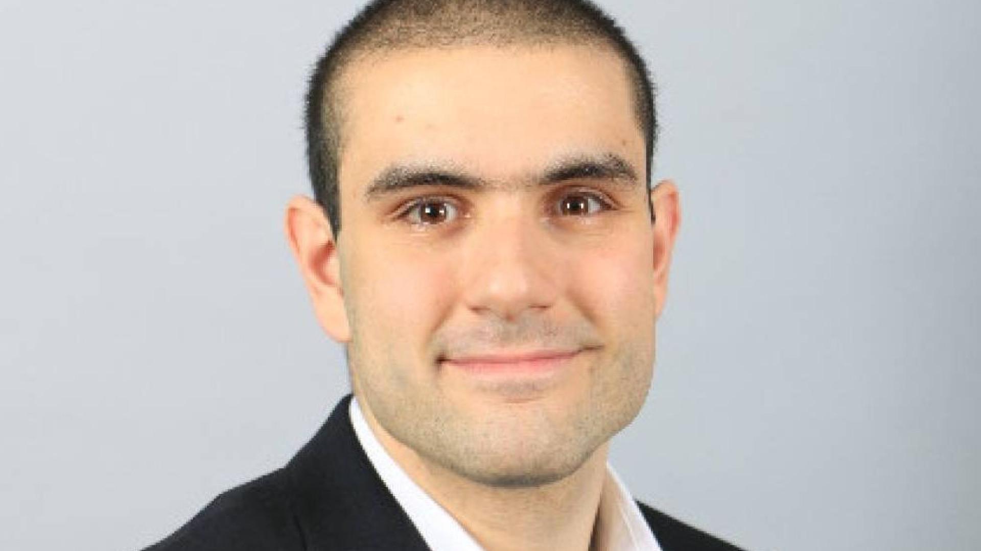 Quem é Alek Minassian, o principal suspeito do ataque em Toronto?